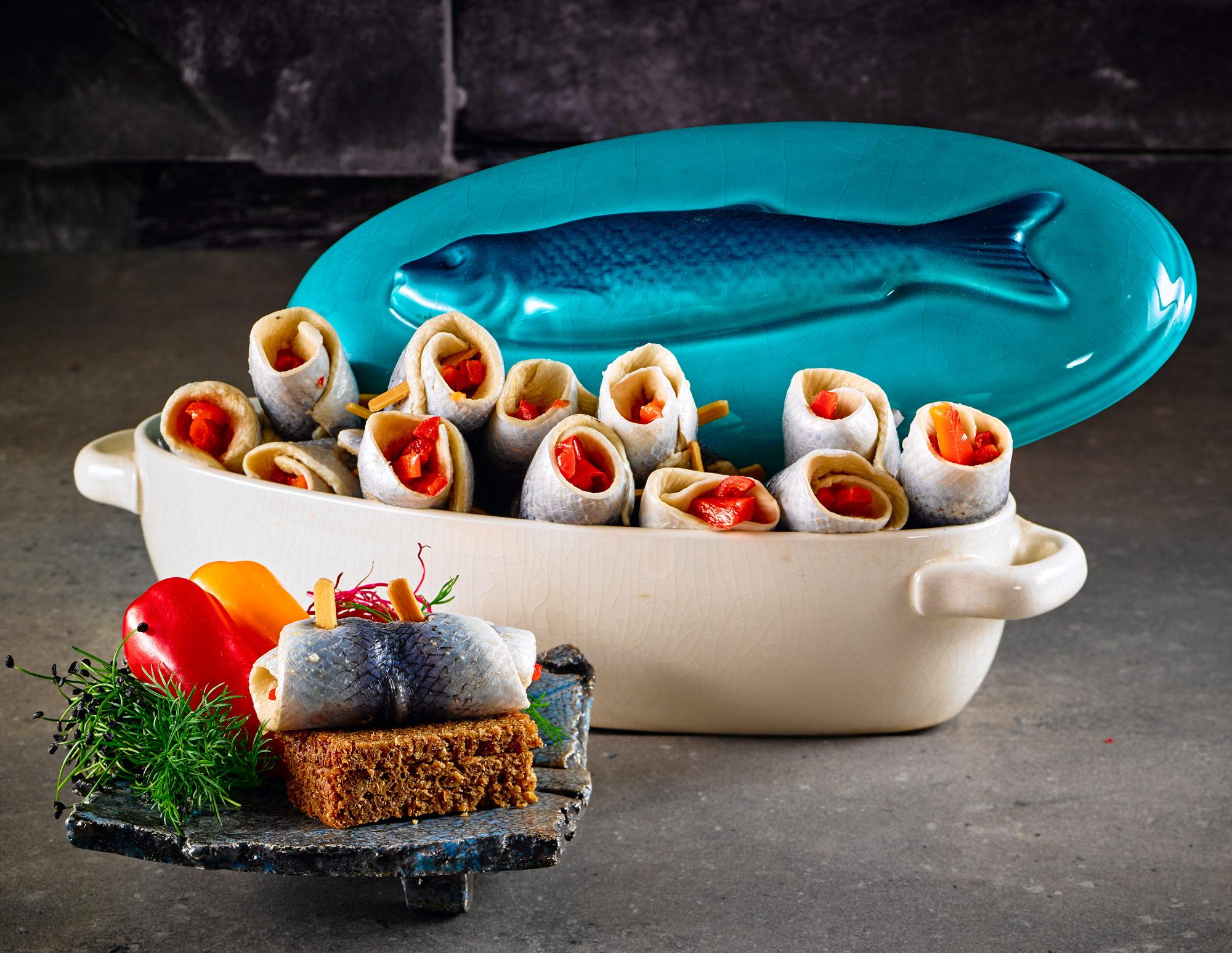 Foodfotograf-Matthias-Hoffmann-Referenzen-0010