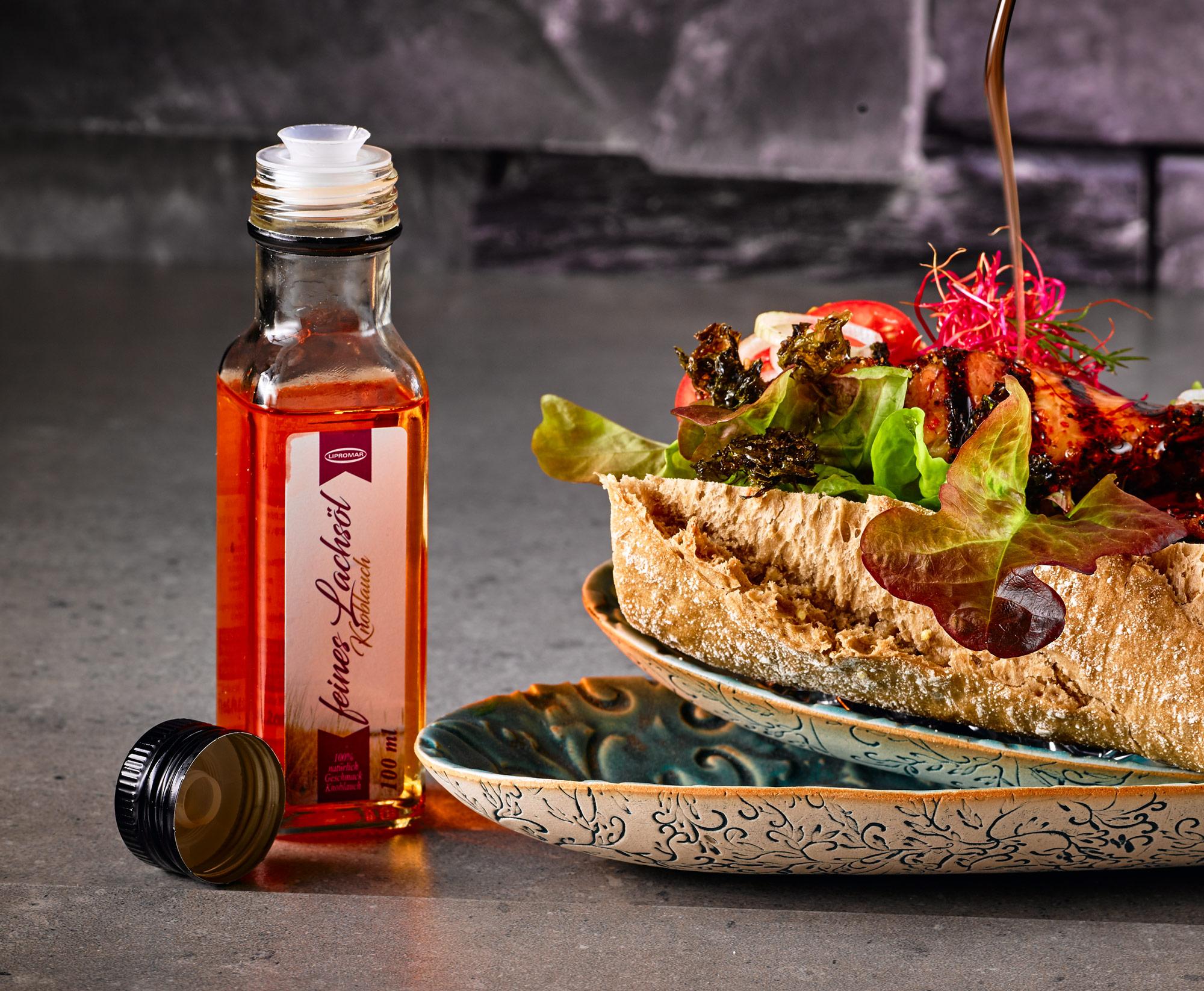 Foodfotograf-Matthias-Hoffmann-Referenzen-0022