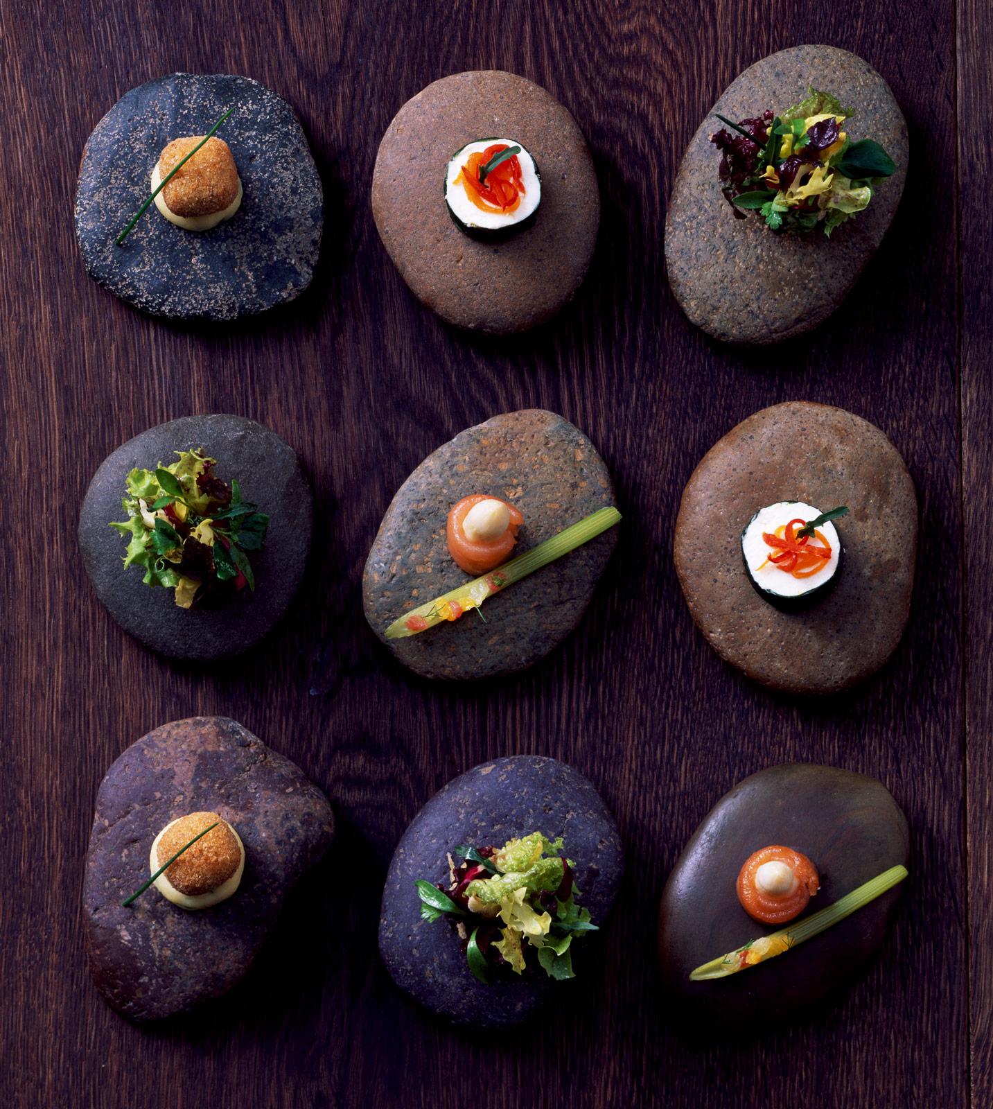 Foodfotograf-Matthias-Hoffmann-Referenzen-0174