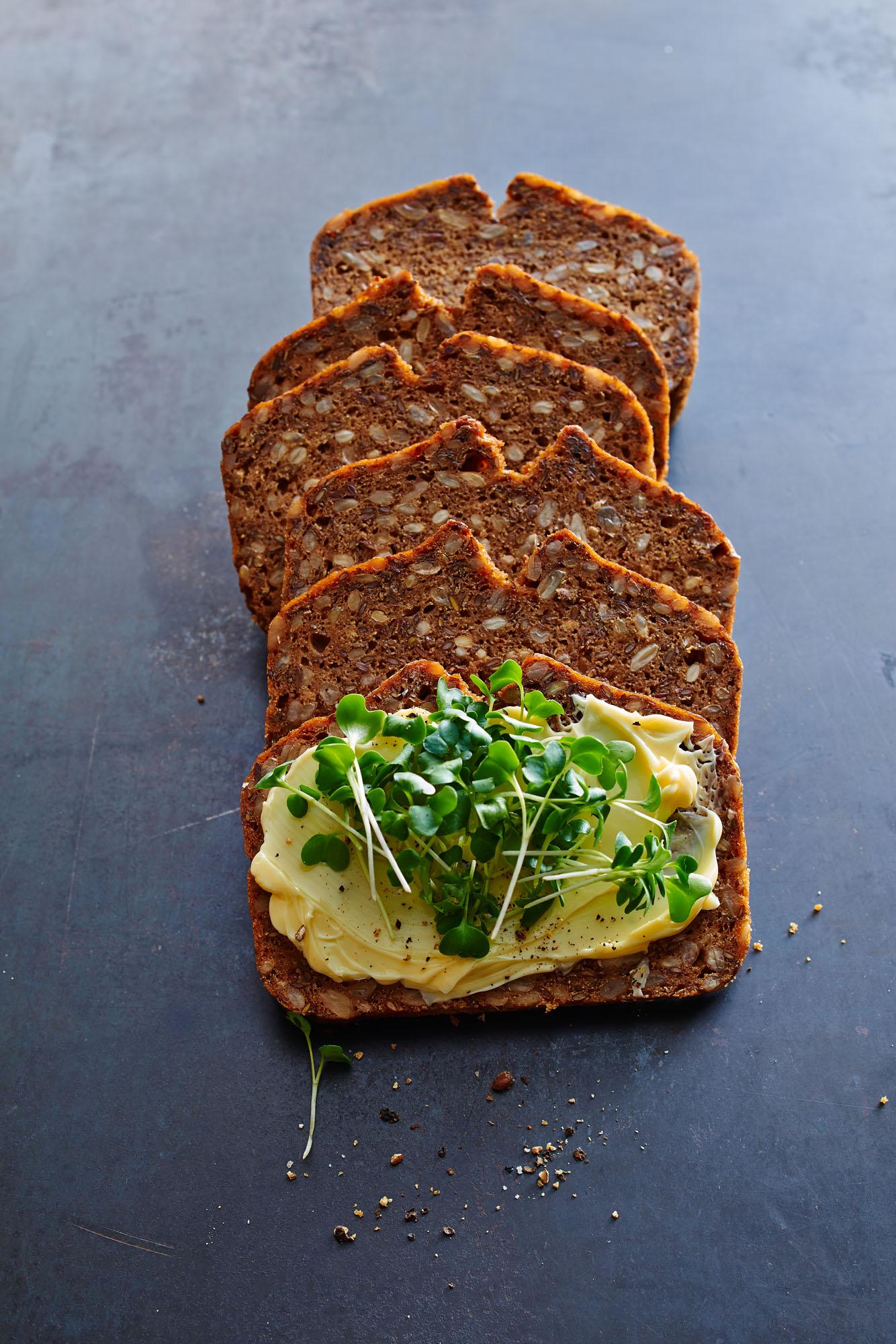 Foodfoto-Brot-Backwaren-0029