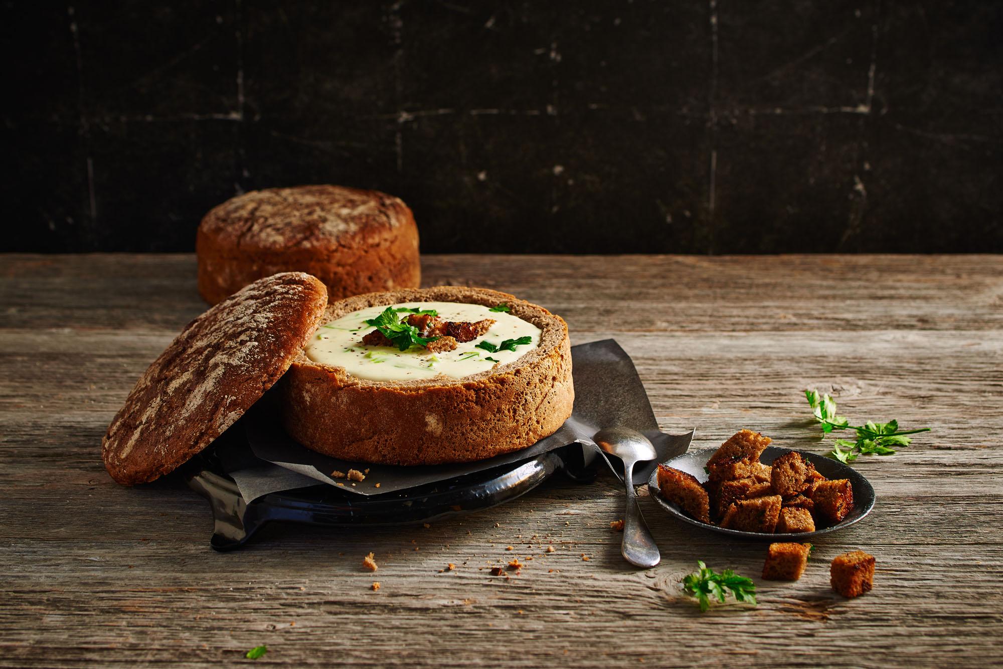 Foodfoto-Brot-Backwaren-0042