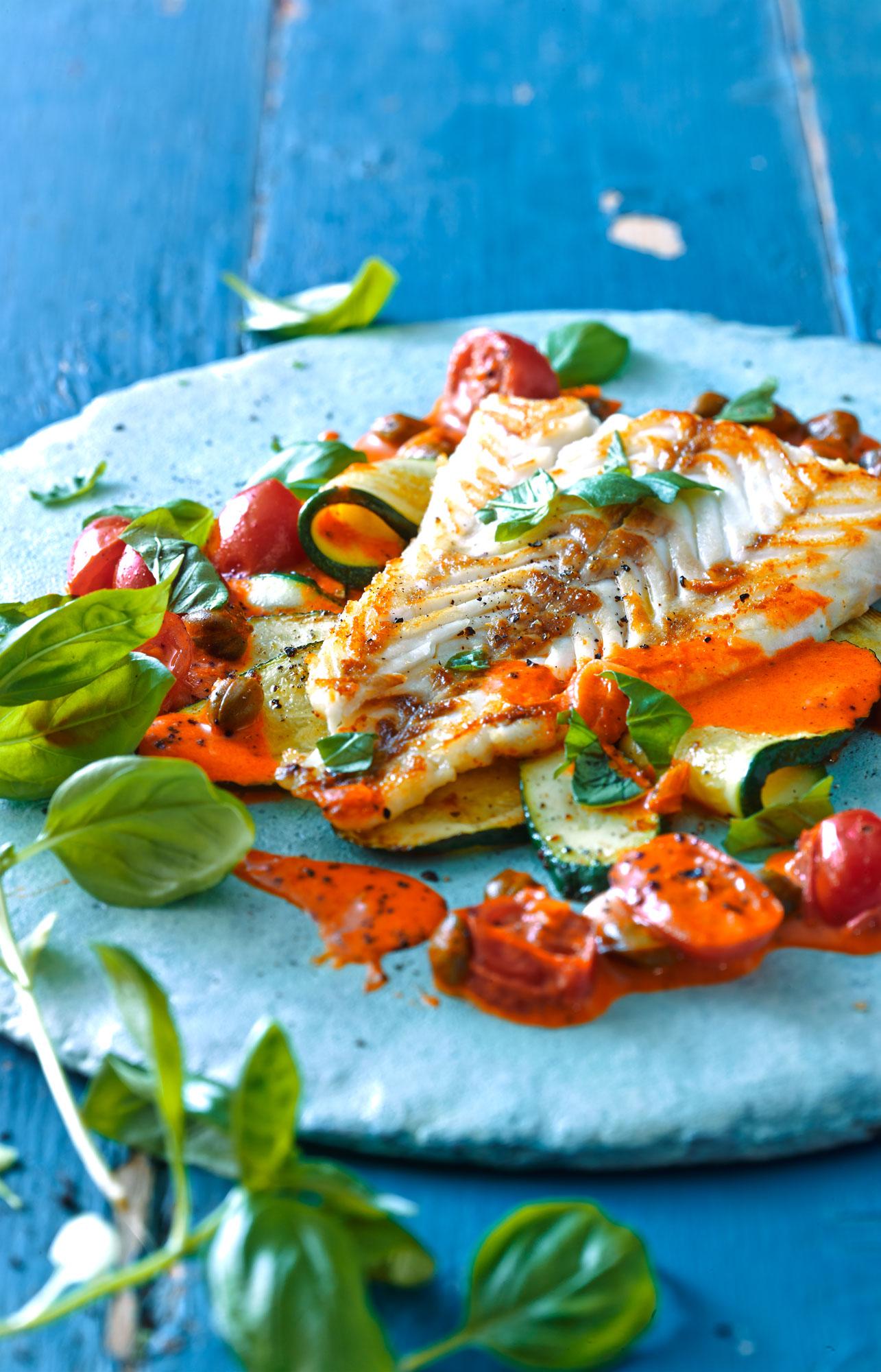 Foodfoto-Fisch-0002