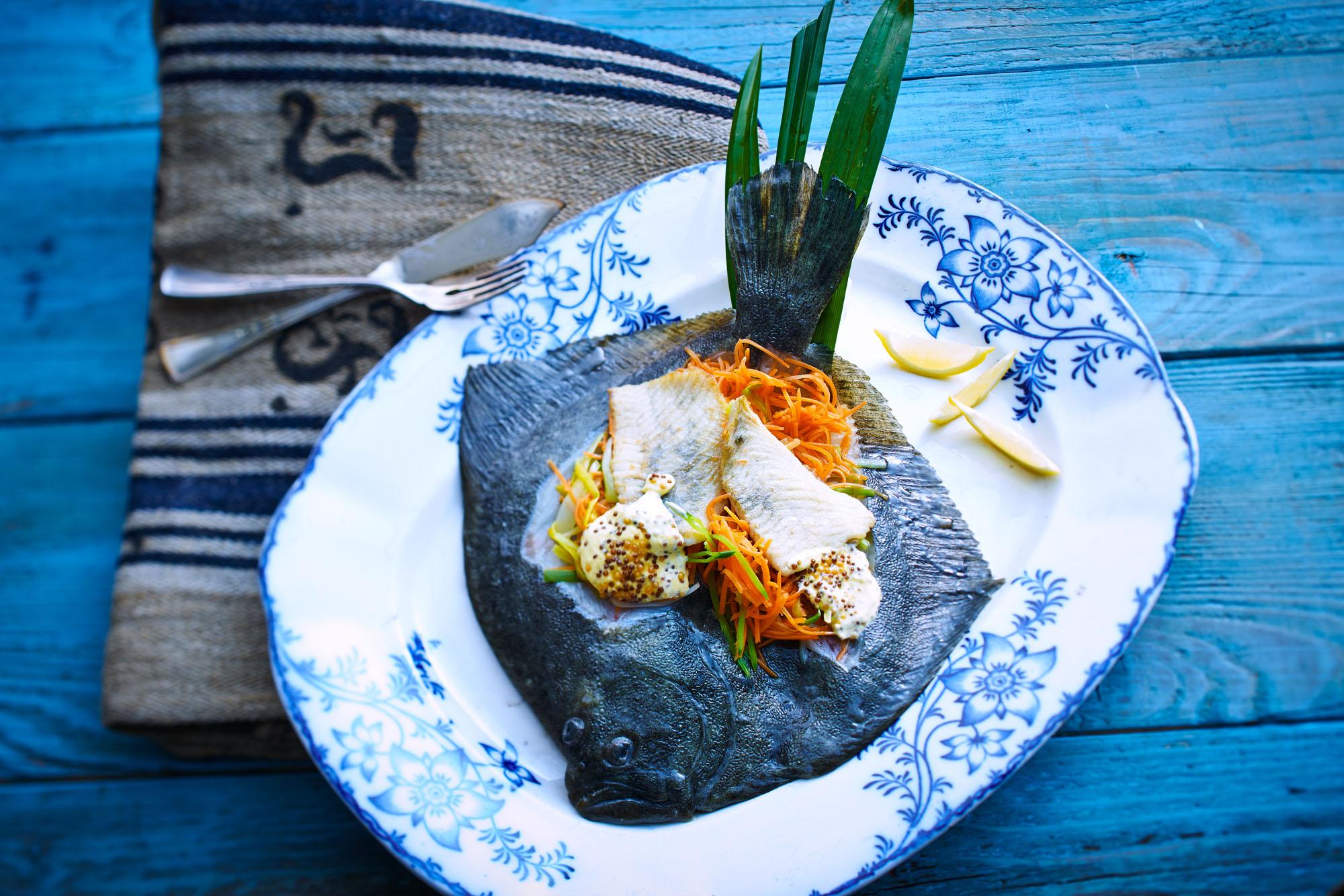 Foodfoto-Fisch-0006