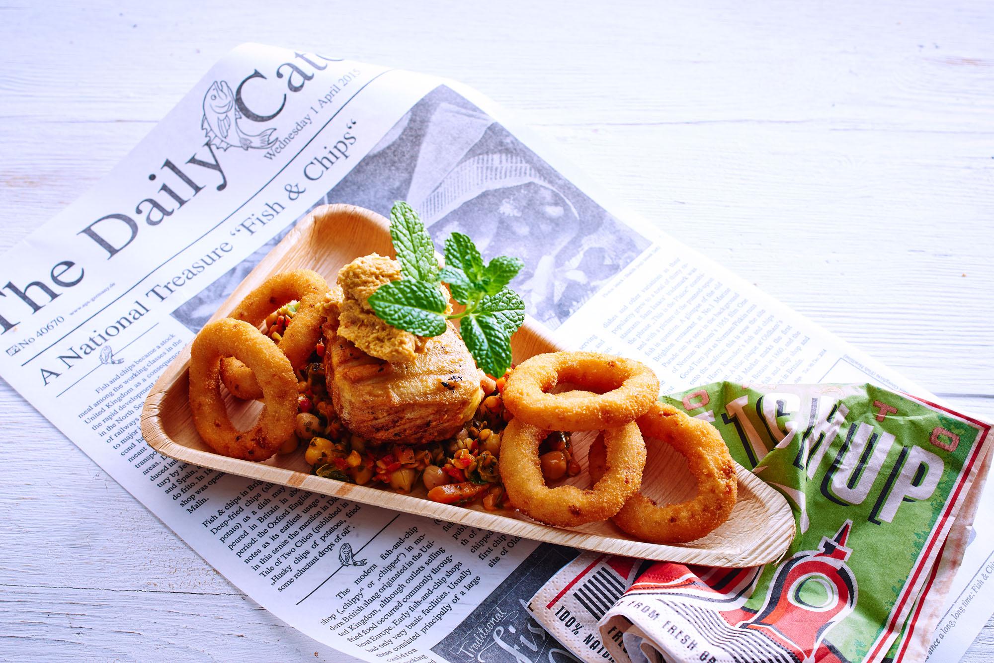 Foodfoto-Fisch-0012