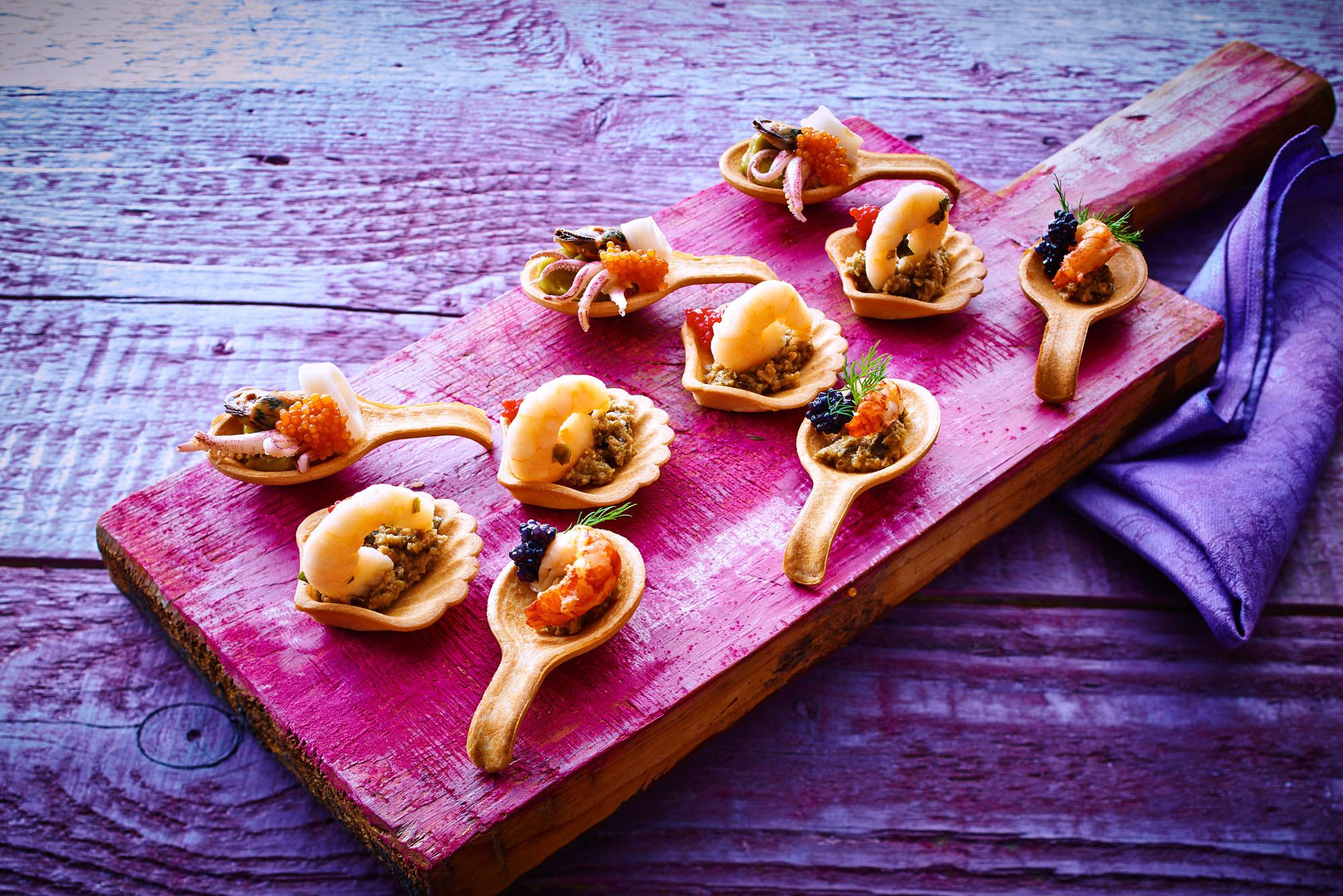 Foodfoto-Fisch-0016