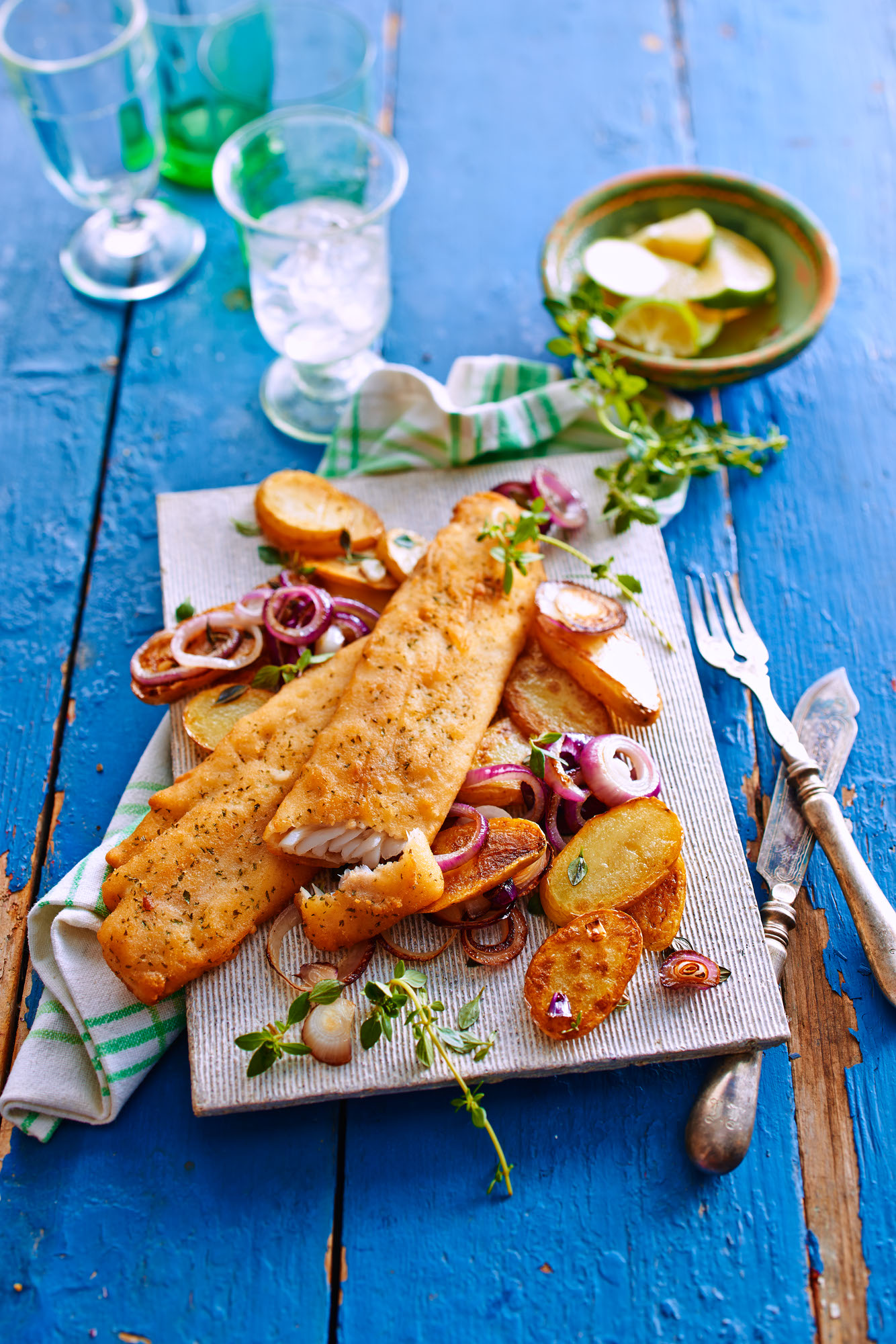 Foodfoto-Fisch-0018
