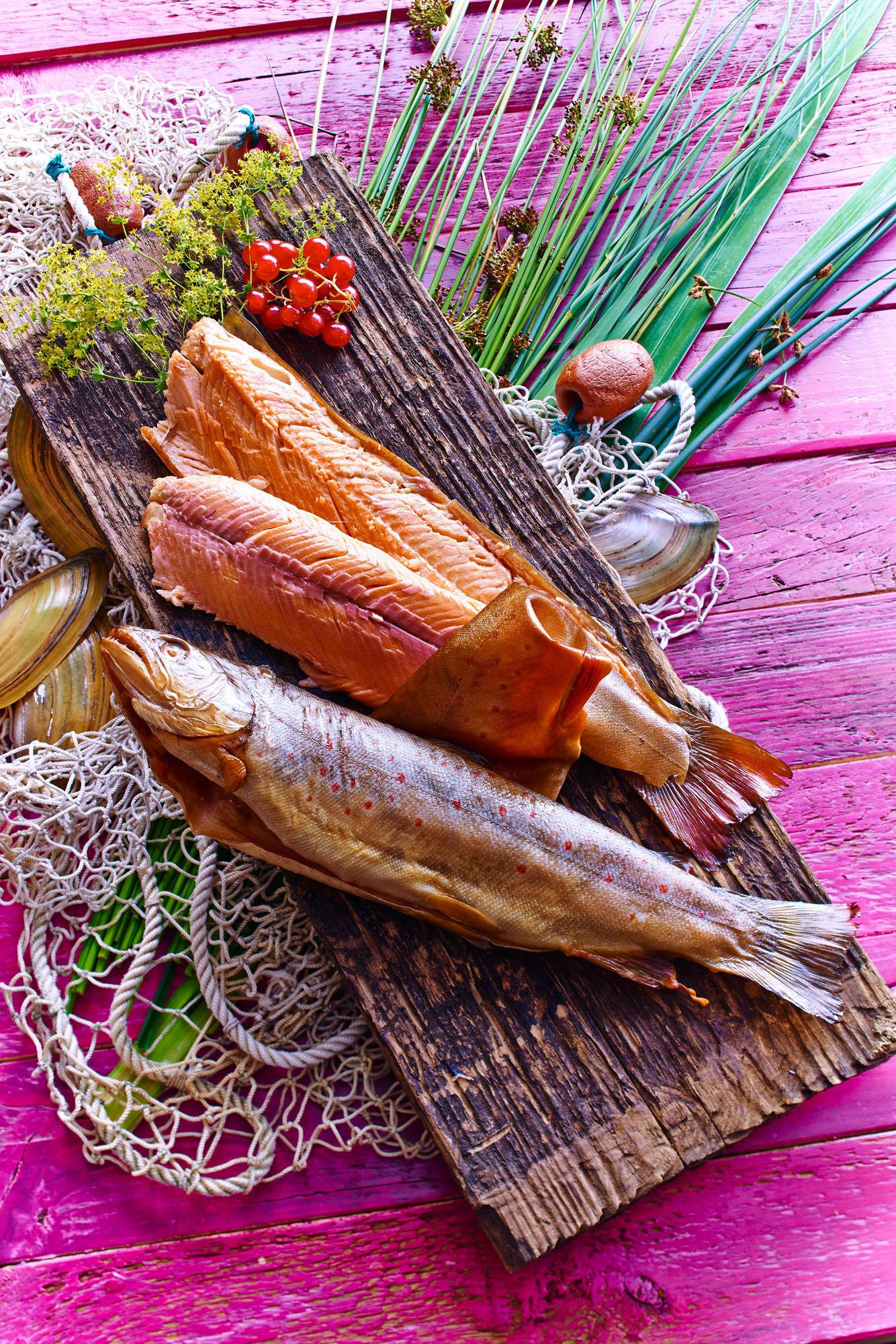 Foodfoto-Fisch-0022