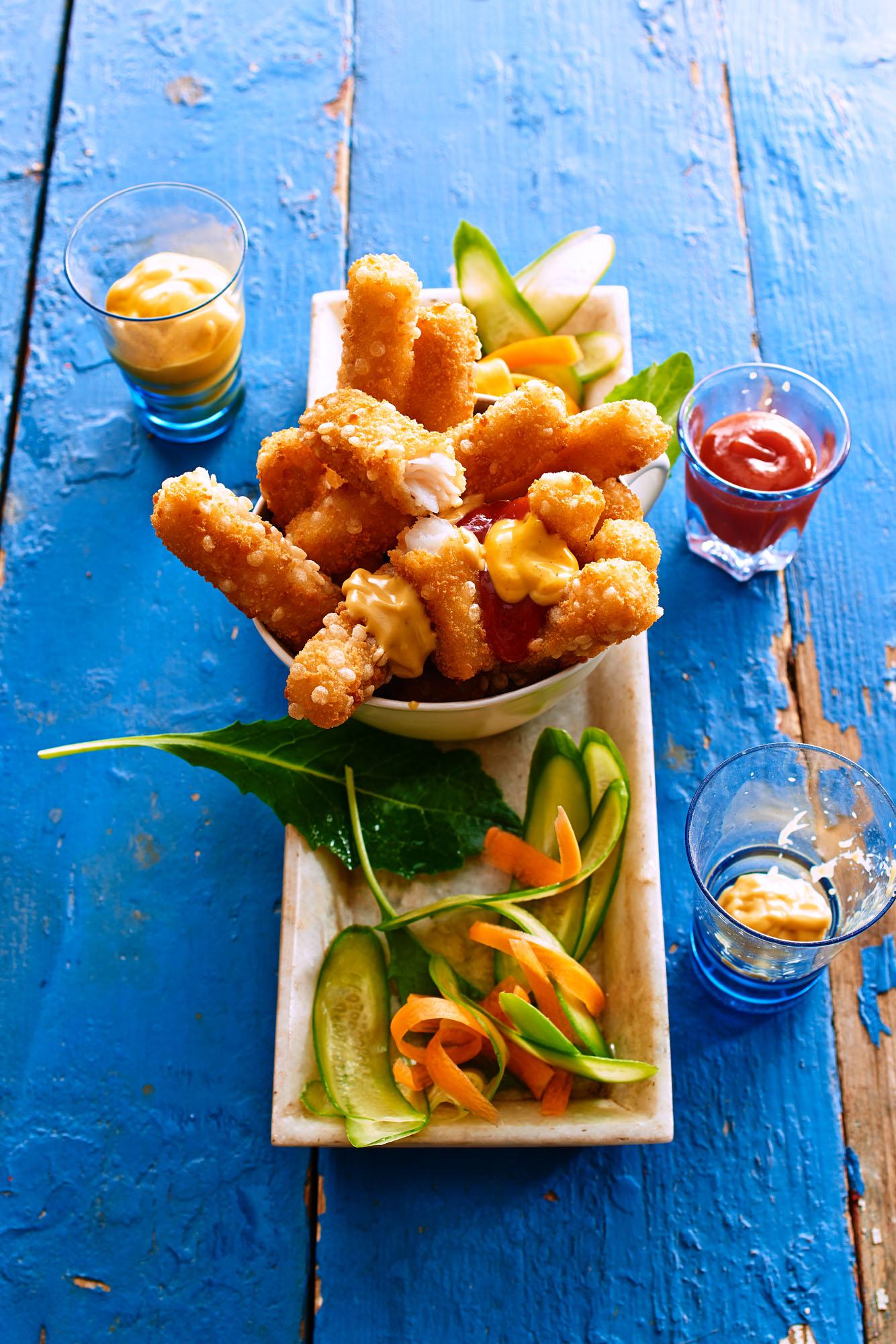 Foodfoto-Fisch-0034