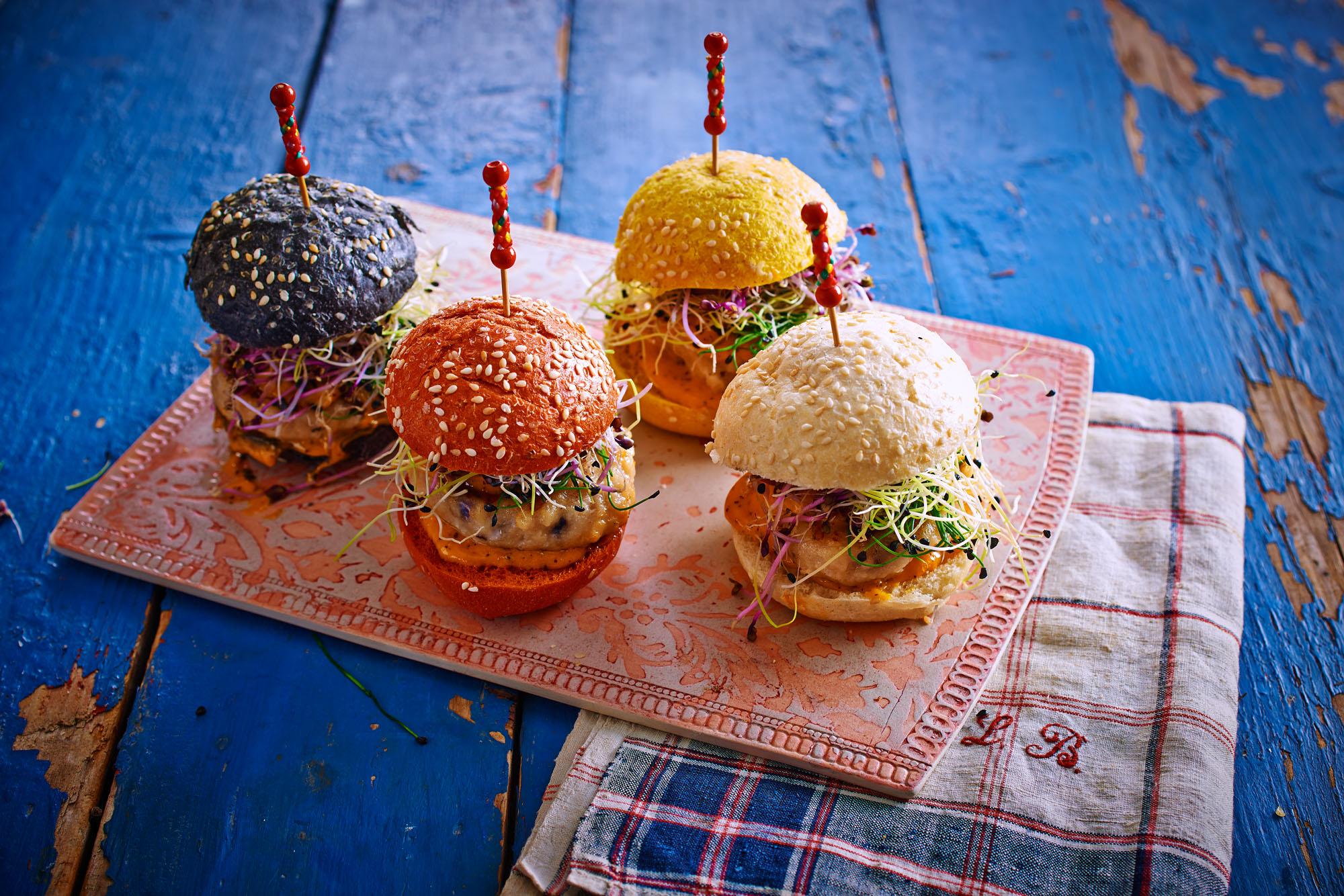 Foodfoto-Fisch-0038