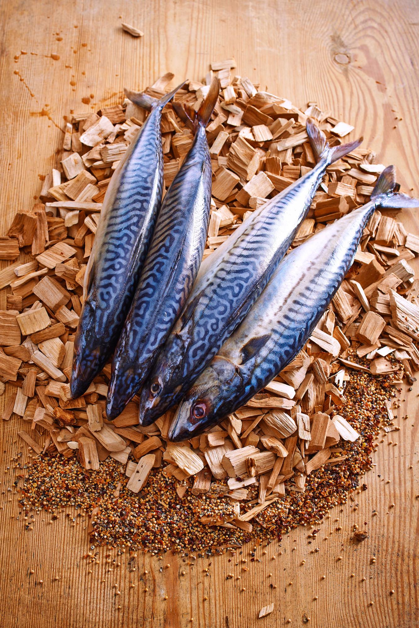 Foodfoto-Fisch-0040