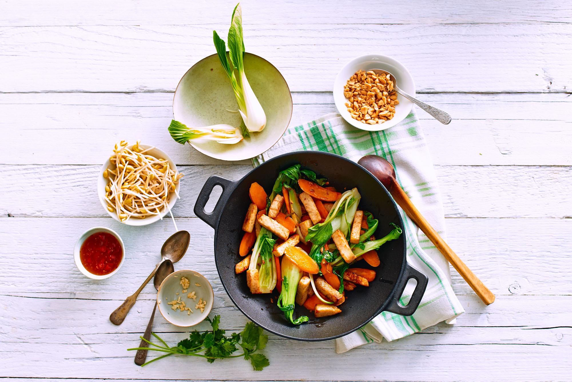 Foodfoto-Fisch-0044