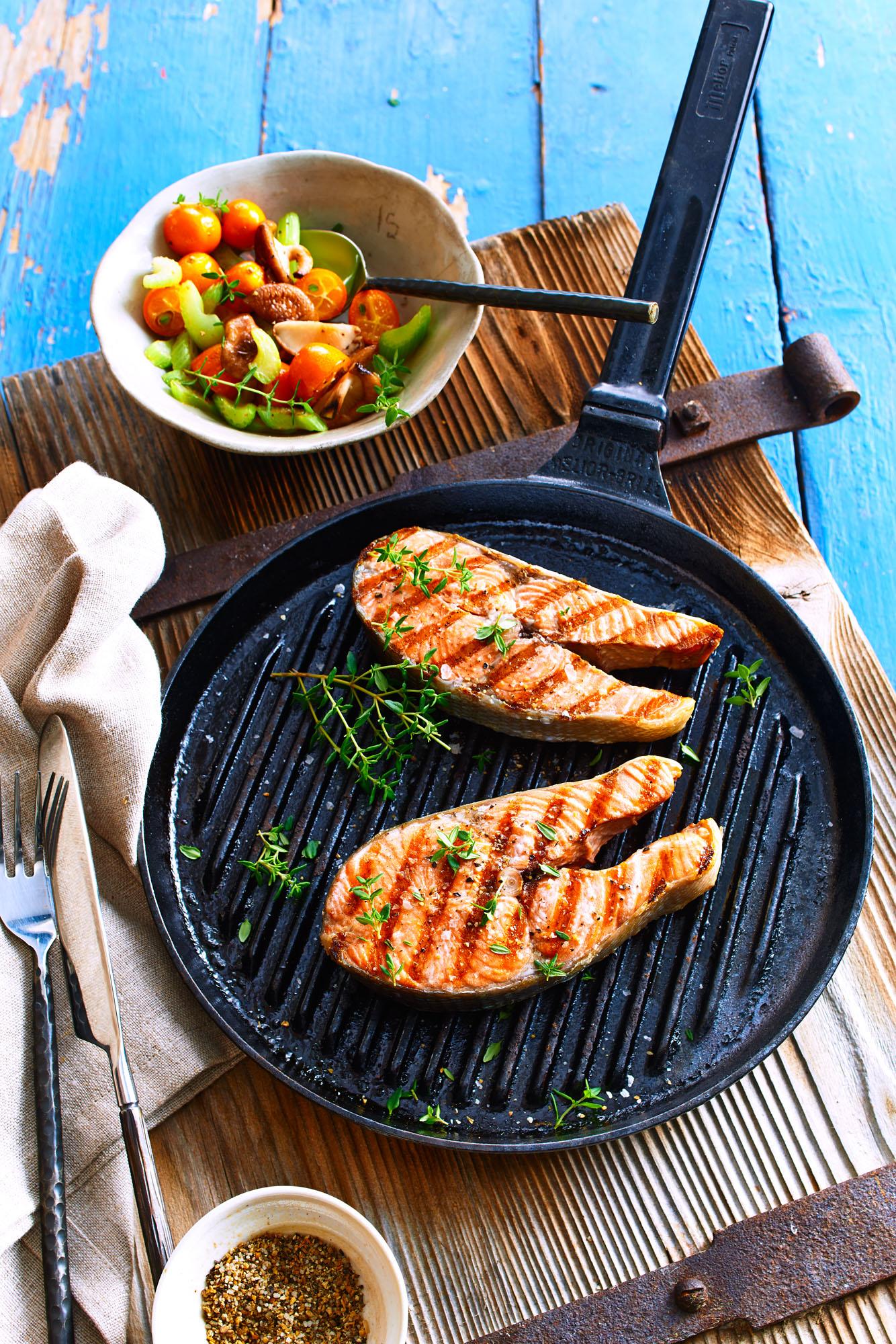 Foodfoto-Fisch-0047