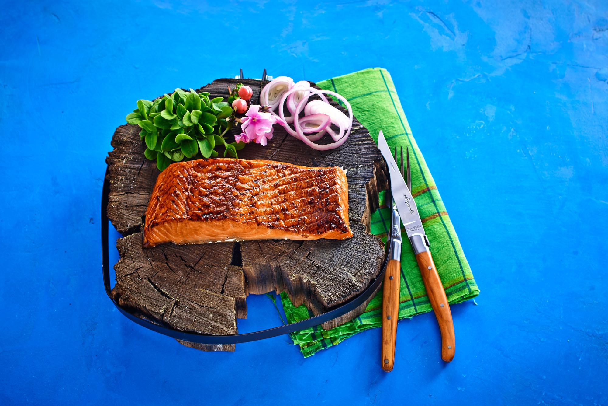 Foodfoto-Fisch-0054