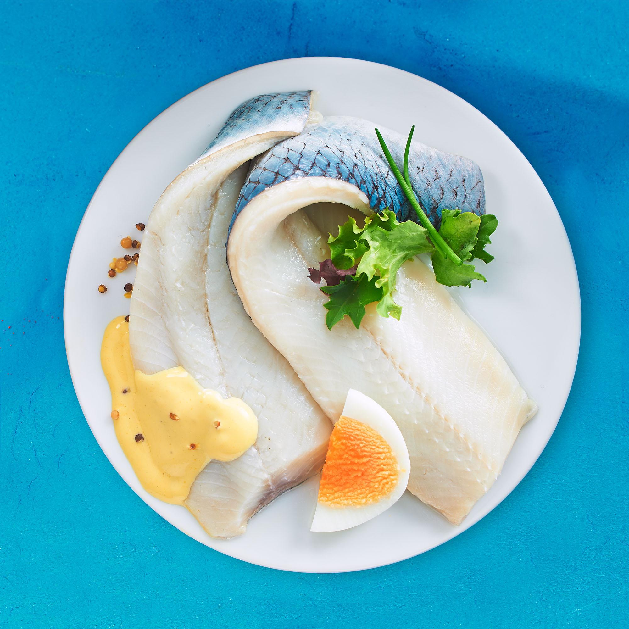 Foodfoto-Fisch-0058