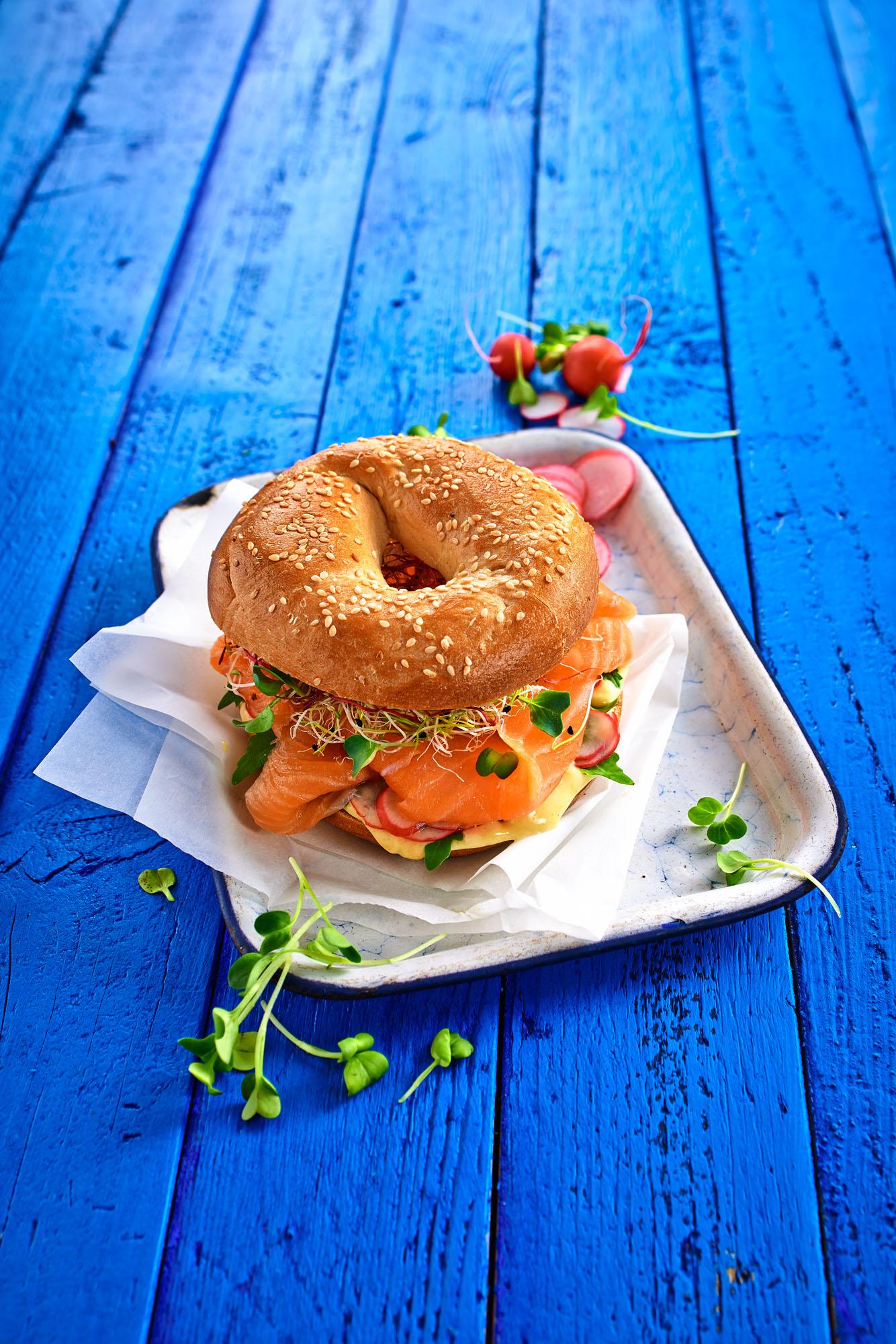 Foodfoto-Fisch-0067