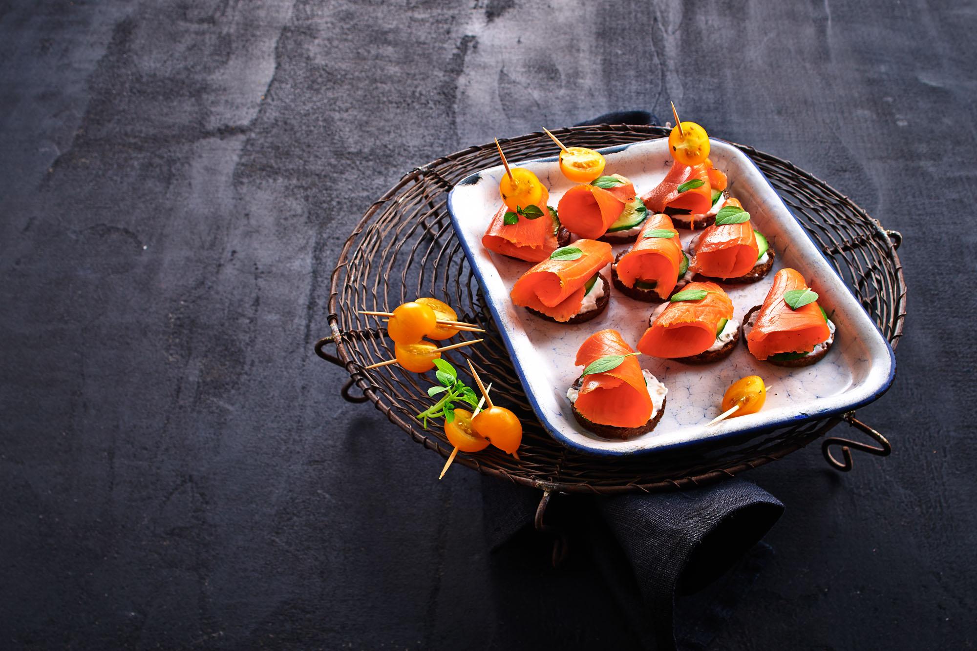 Foodfoto-Fisch-0073