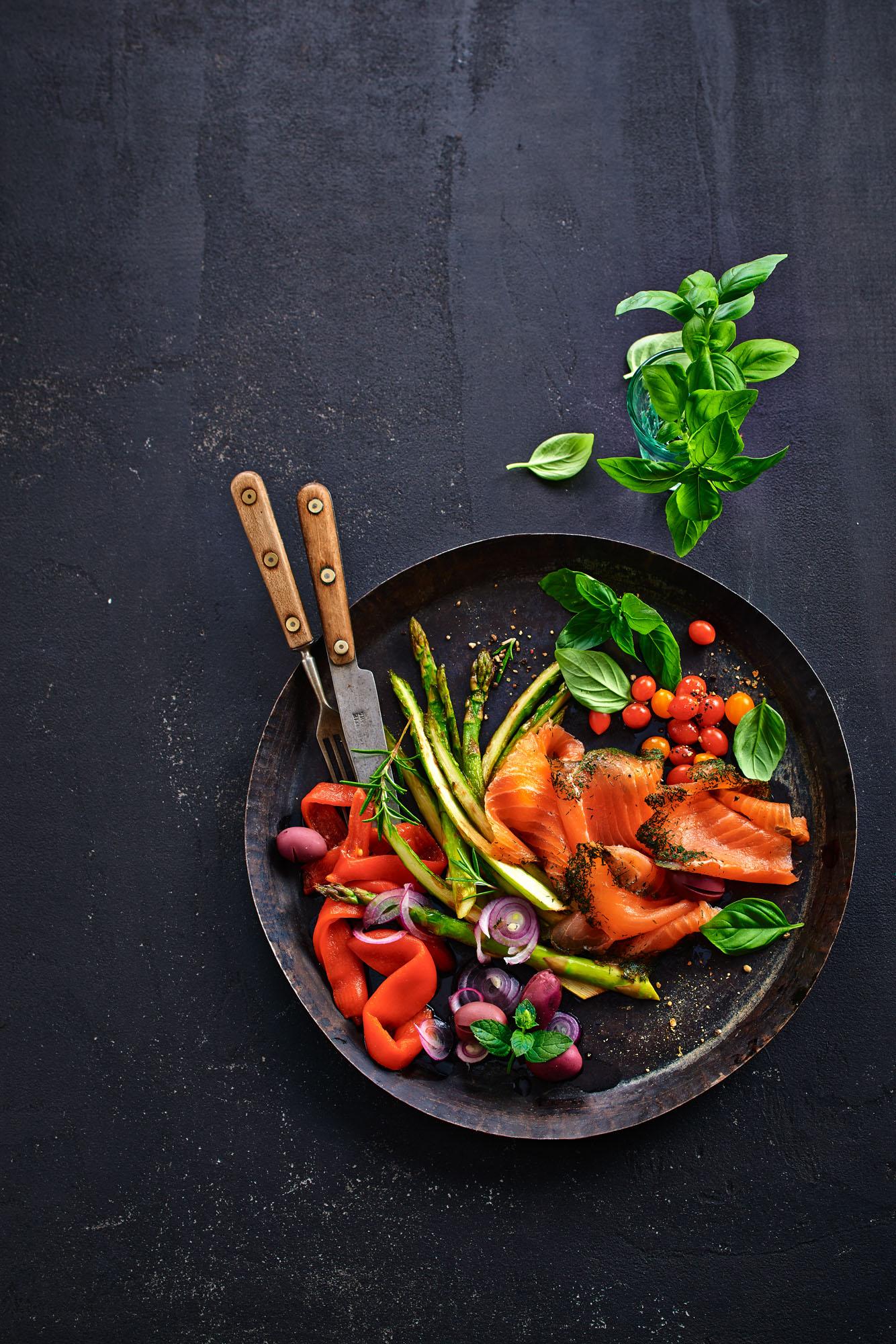 Foodfoto-Fisch-0076