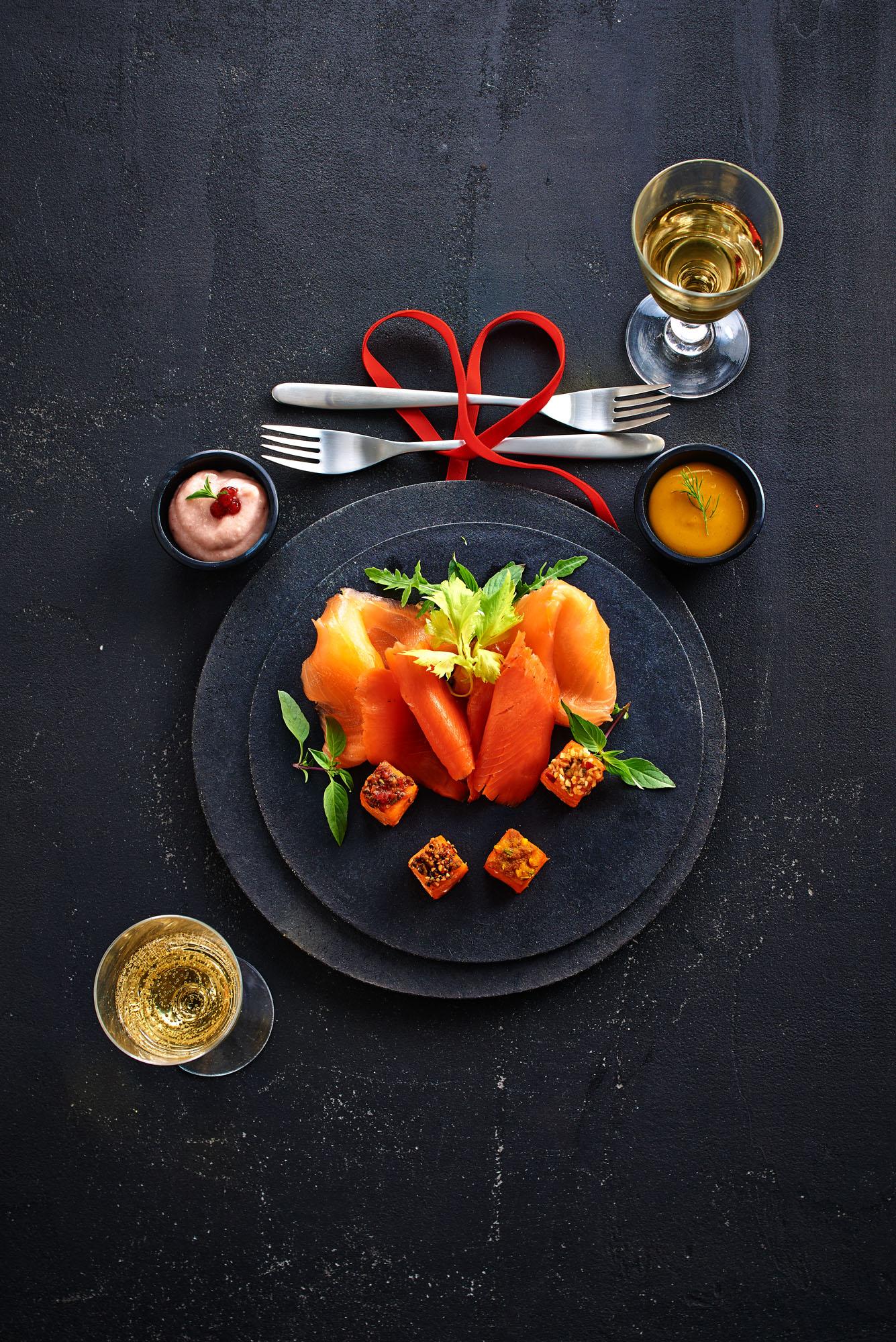 Foodfoto-Fisch-0081