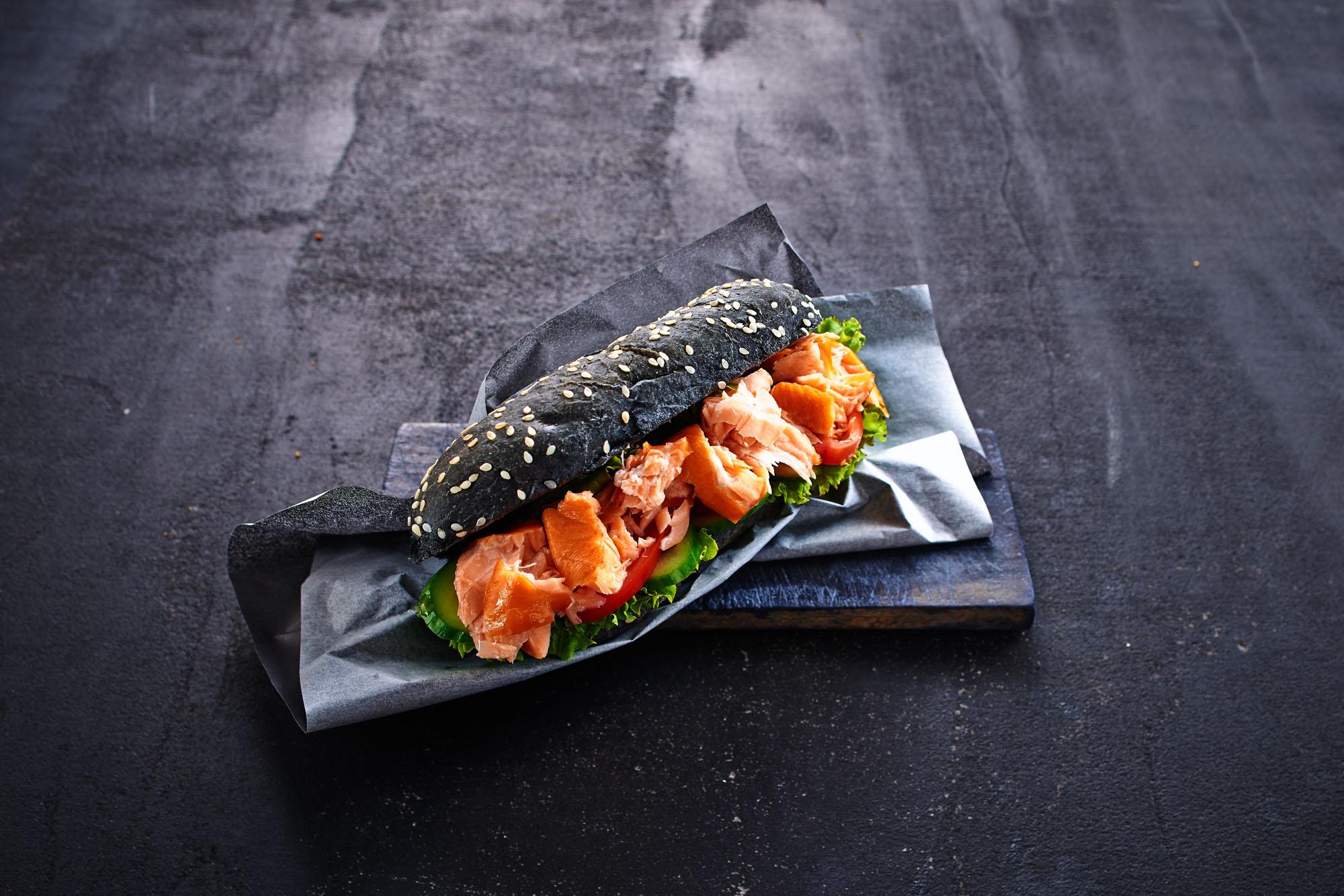 Foodfoto-Fisch-0084