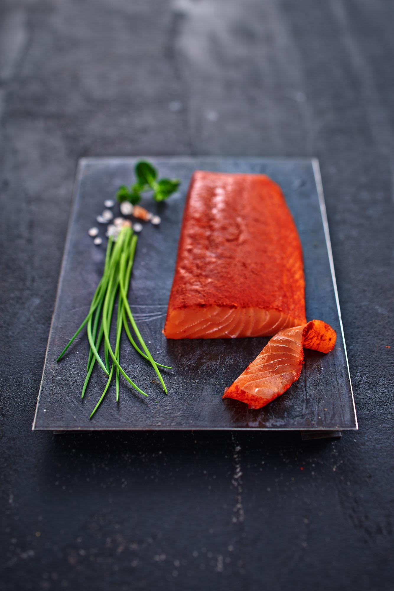 Foodfoto-Fisch-0092