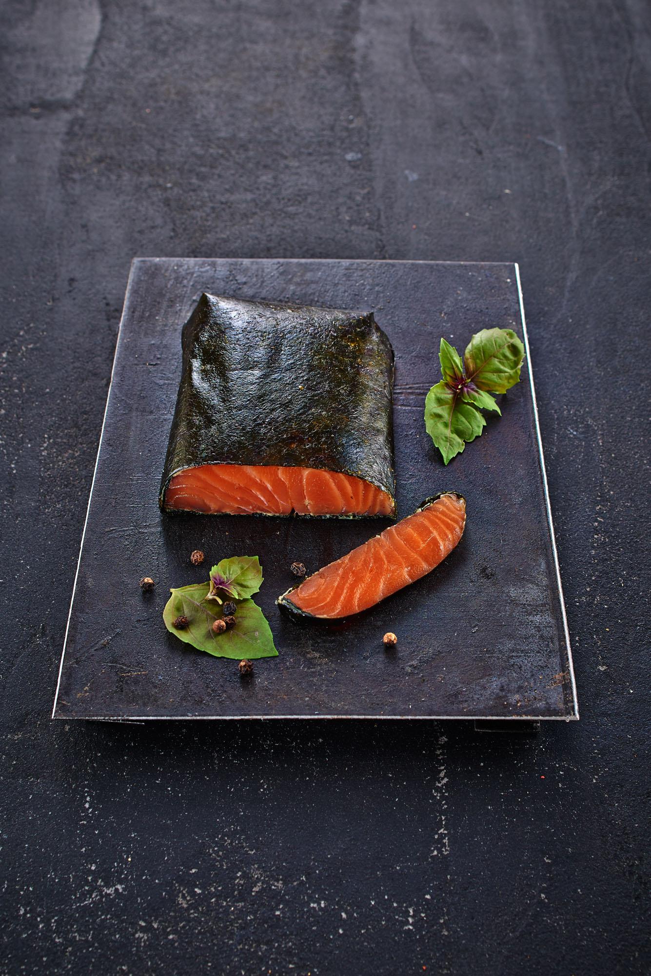 Foodfoto-Fisch-0094