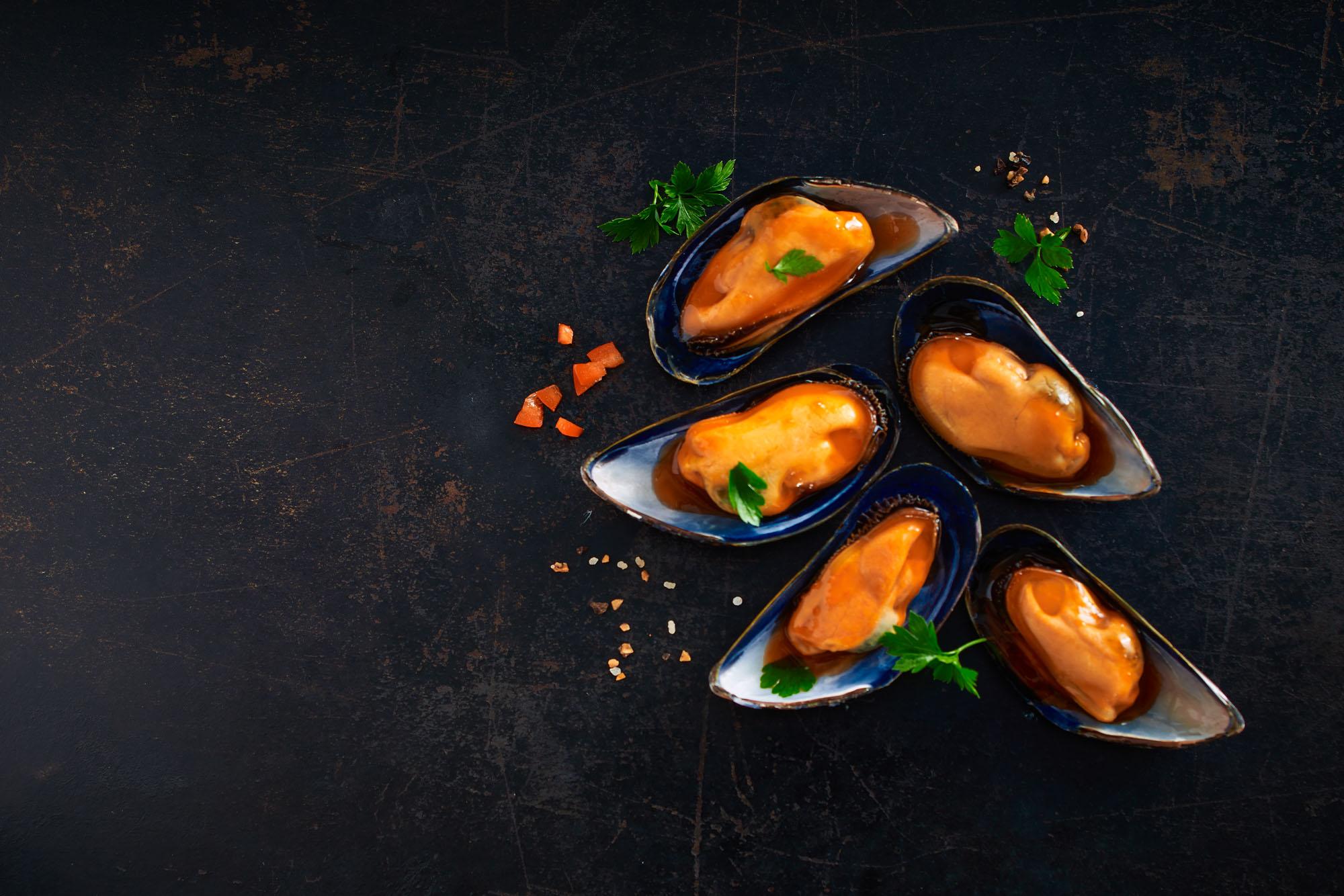 Foodfoto-Fisch-0096