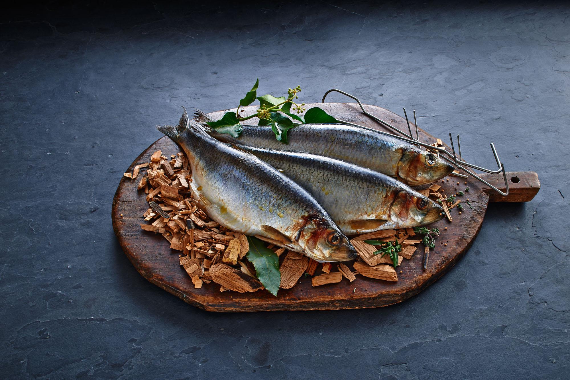 Foodfoto-Fisch-0098