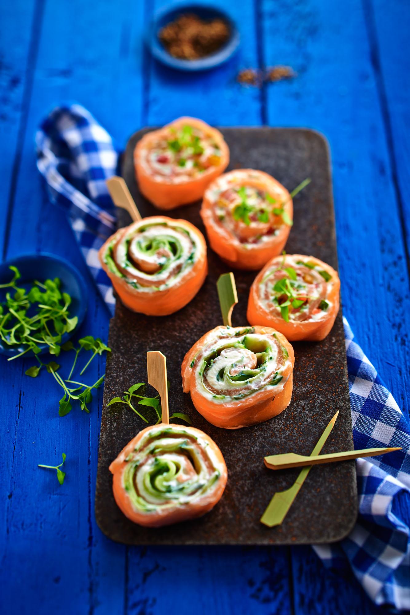 Foodfoto-Fisch-0108