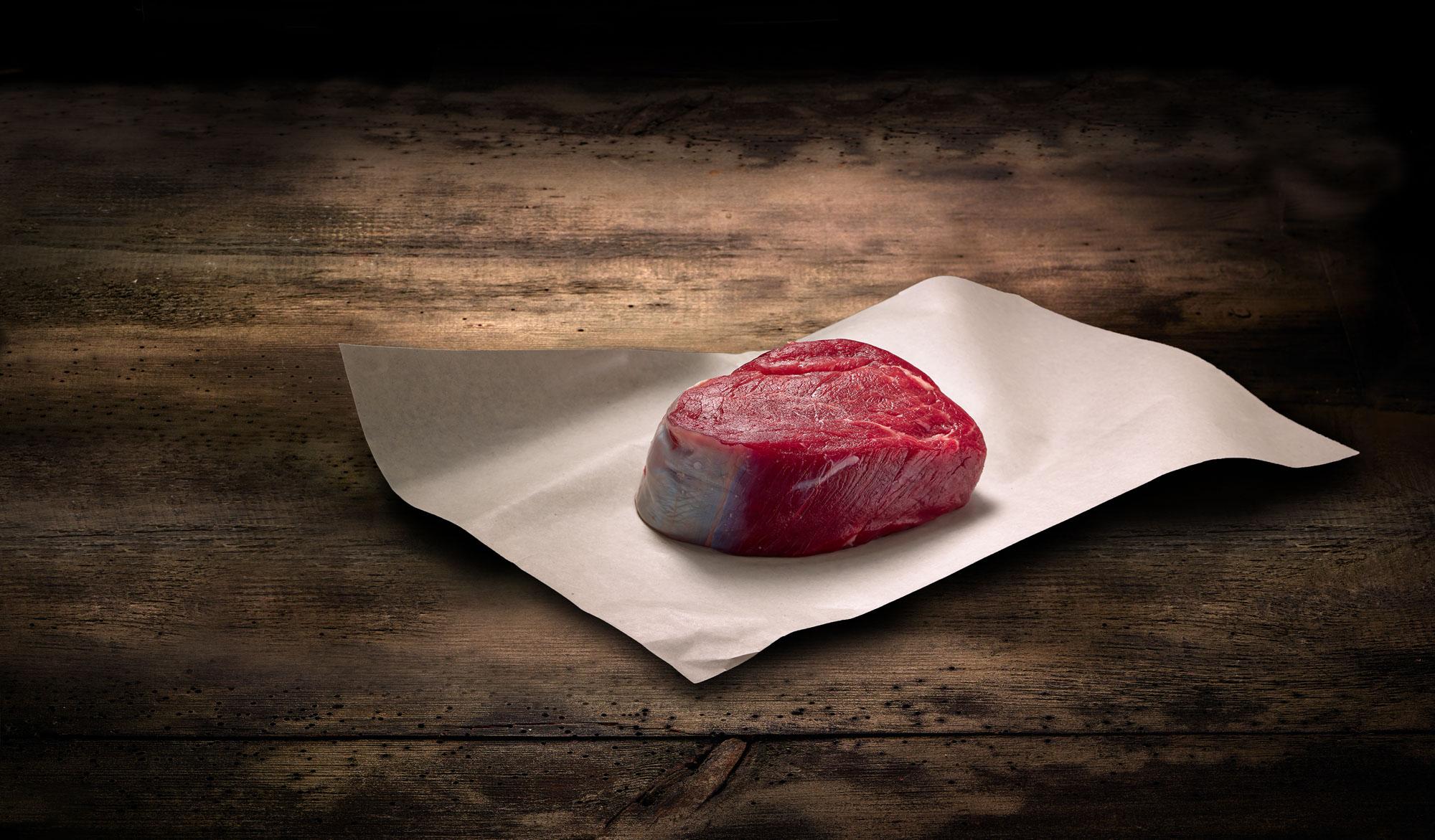 Foodfoto-Fleisch-0001