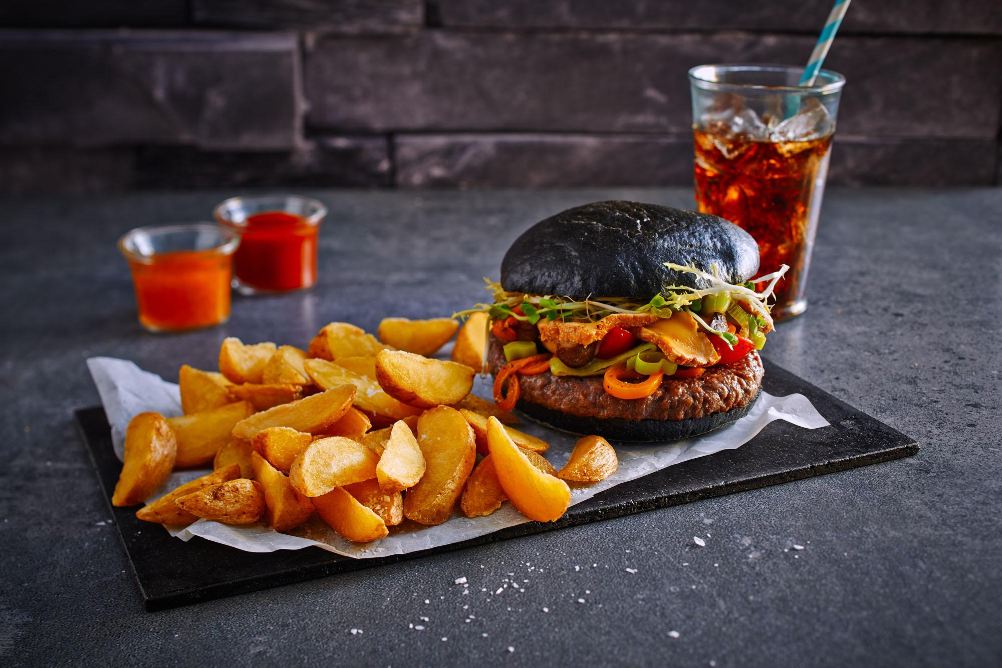 Foodfoto-Fleisch-0008