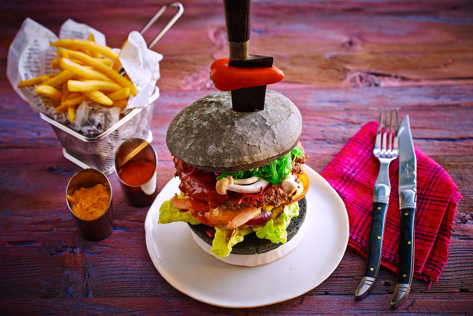 Foodfoto-Fleisch-0010