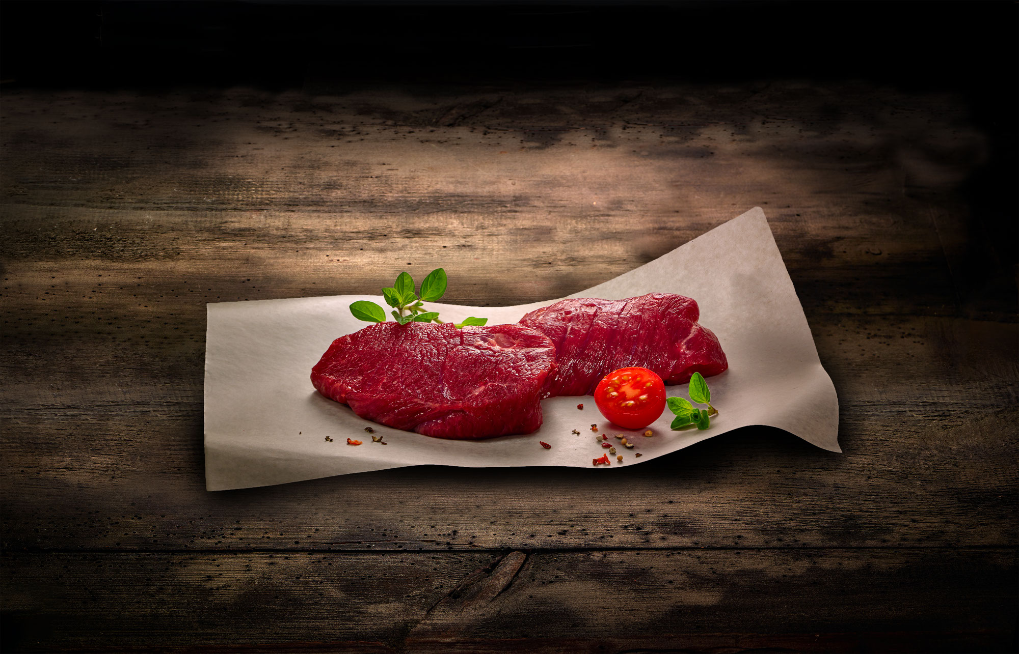 Foodfoto-Fleisch-0019