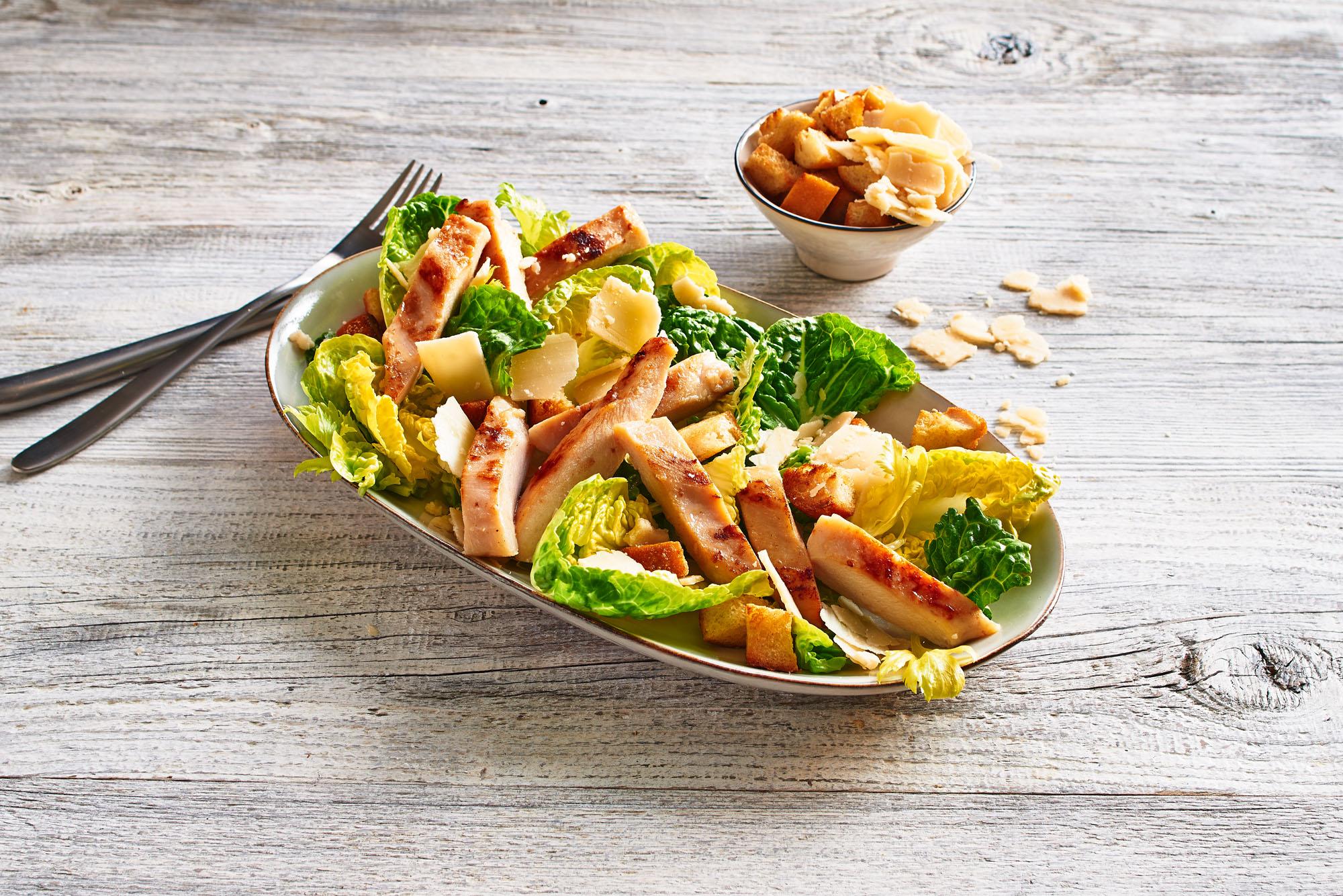 Foodfoto-Fleisch-0040