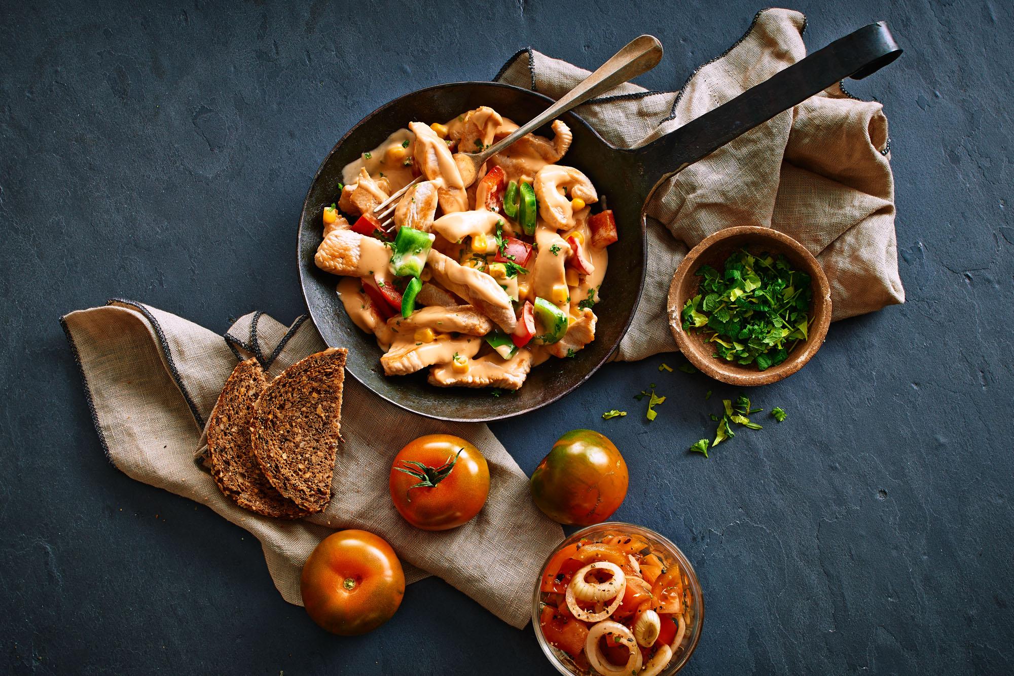 Foodfoto-Fleisch-0045