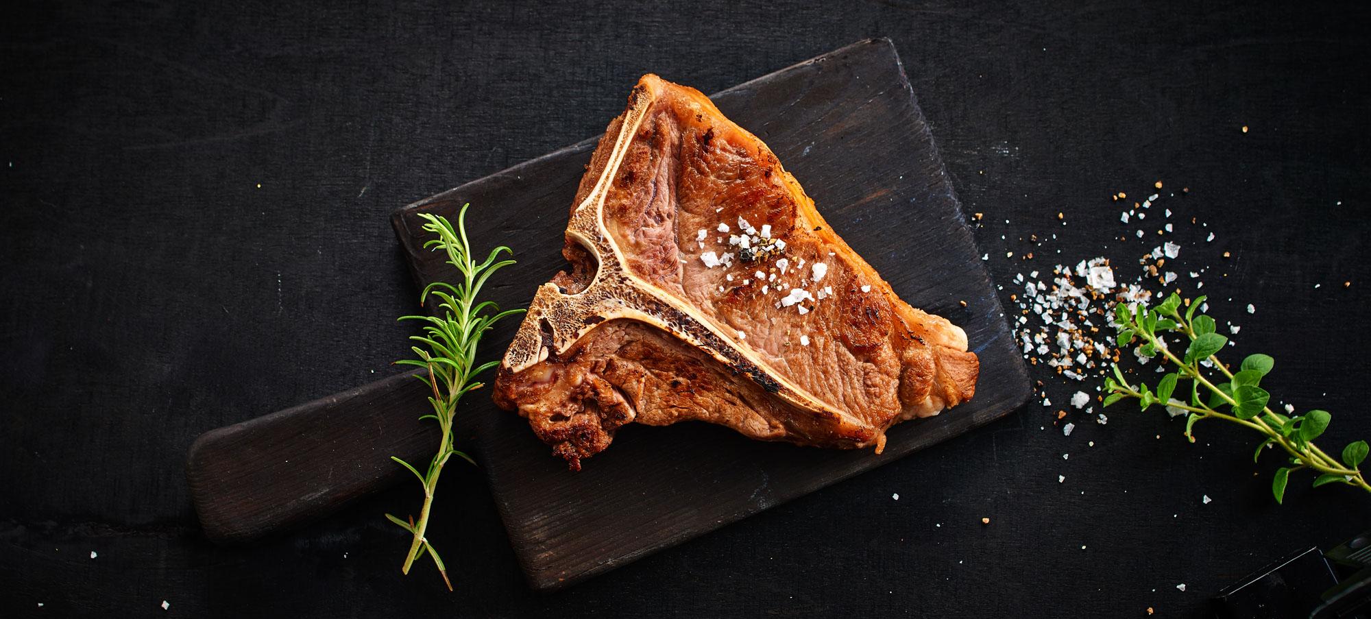 Foodfoto-Fleisch-0072