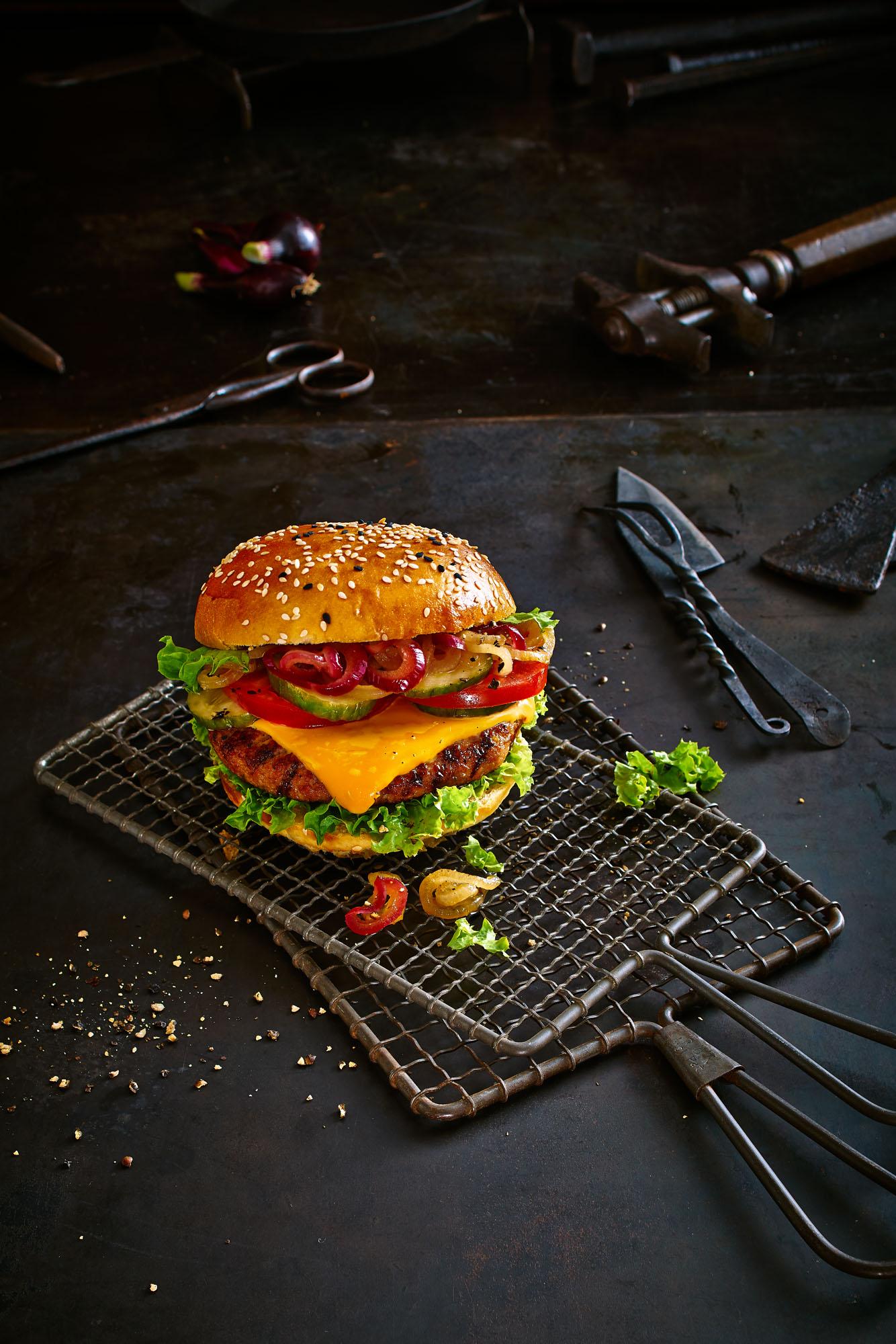 Foodfoto-Fleisch-0112