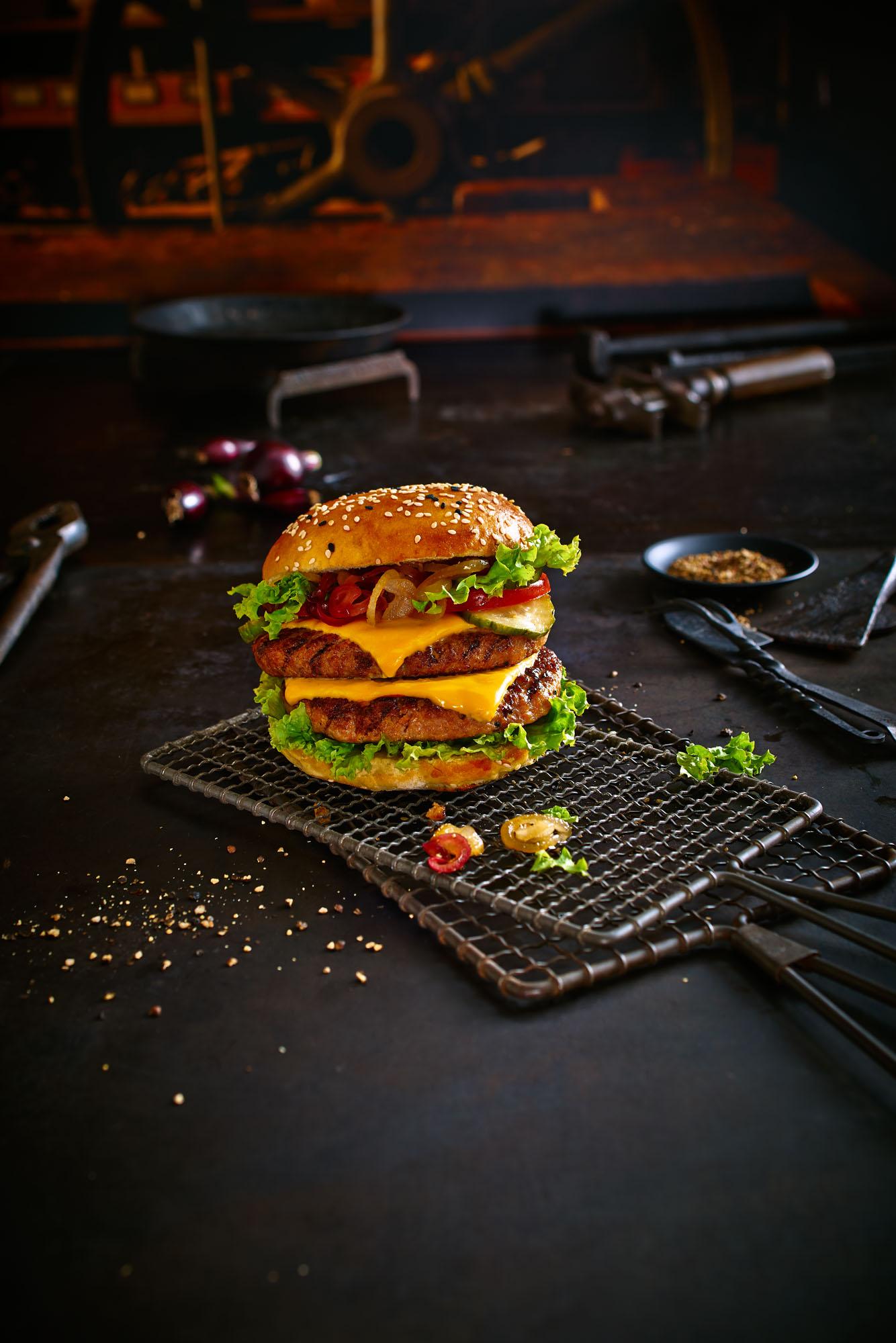 Foodfoto-Fleisch-0113