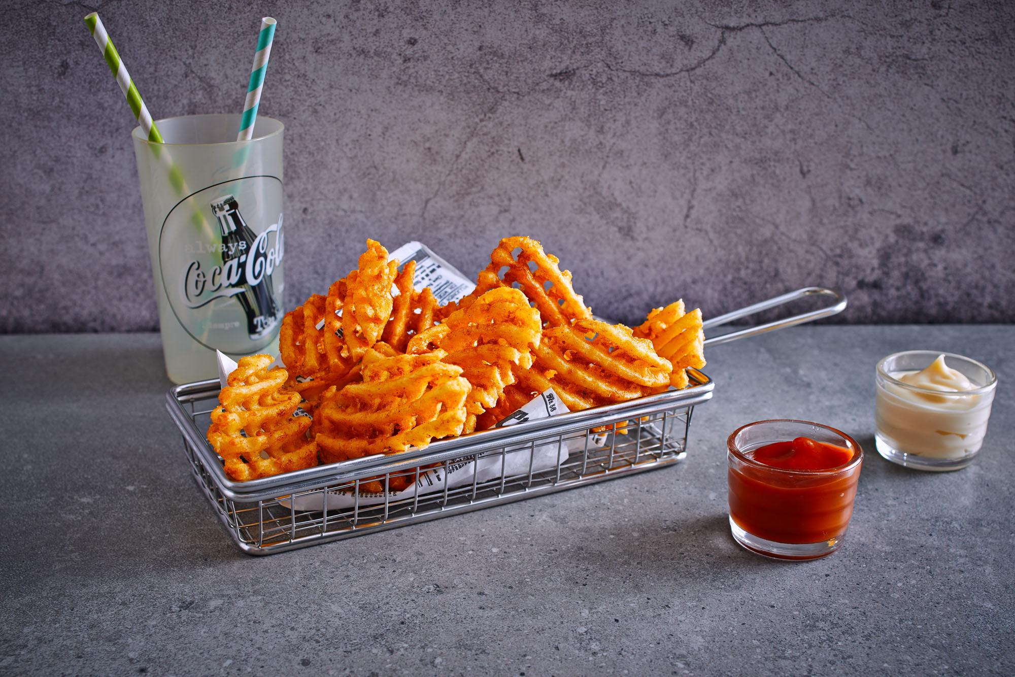 Foodfoto-Fleischlos-0007