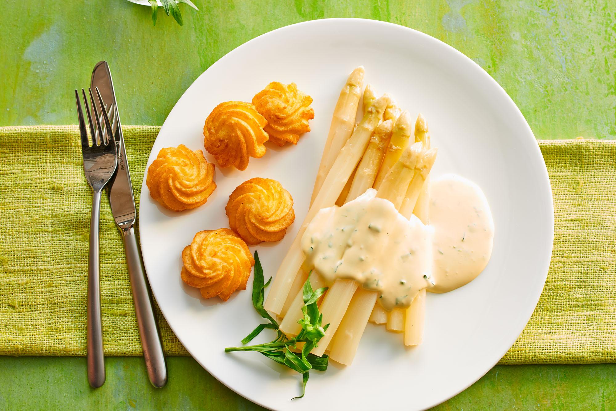 Foodfoto-Fleischlos-0016