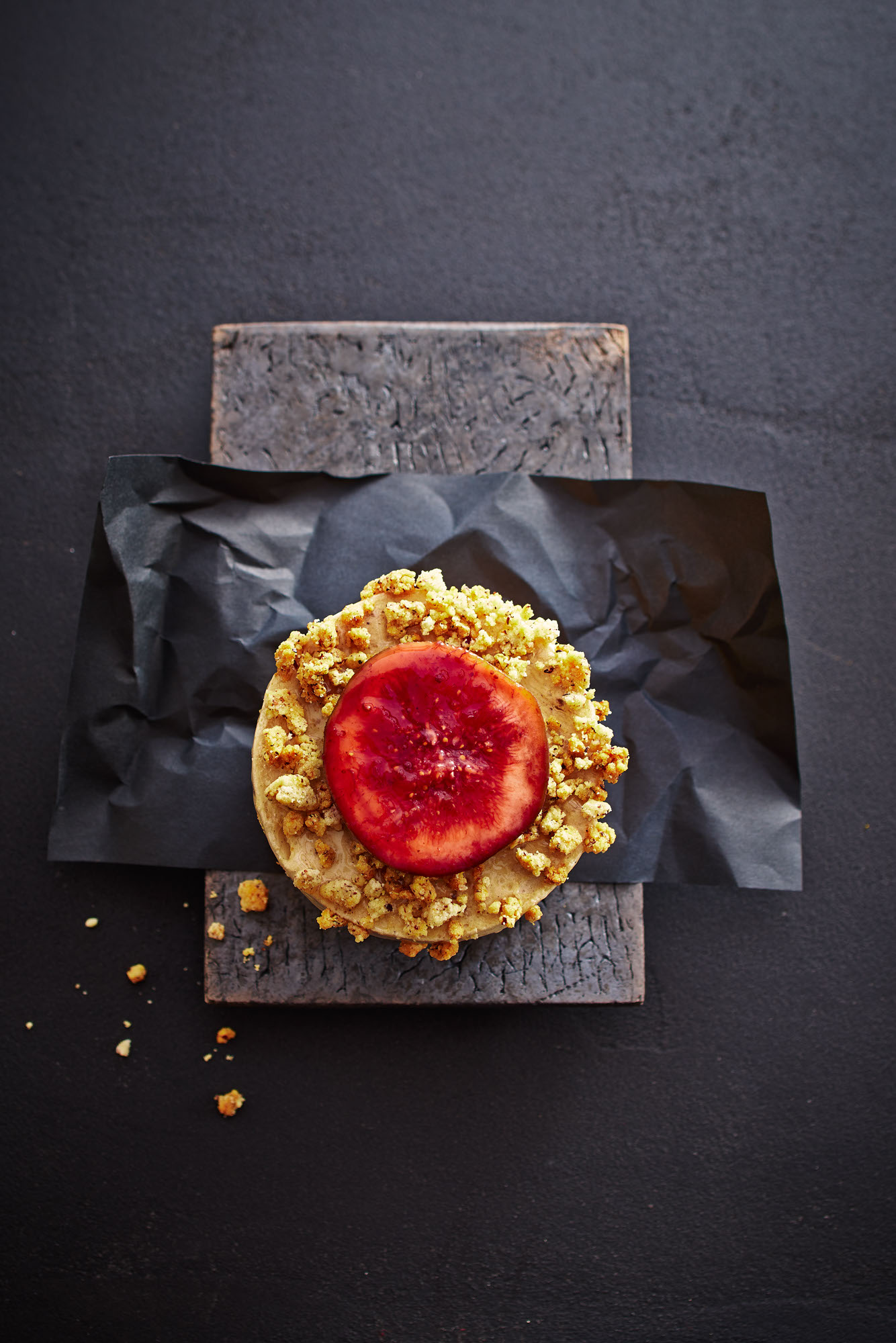 Foodfoto-Patisserie-0009