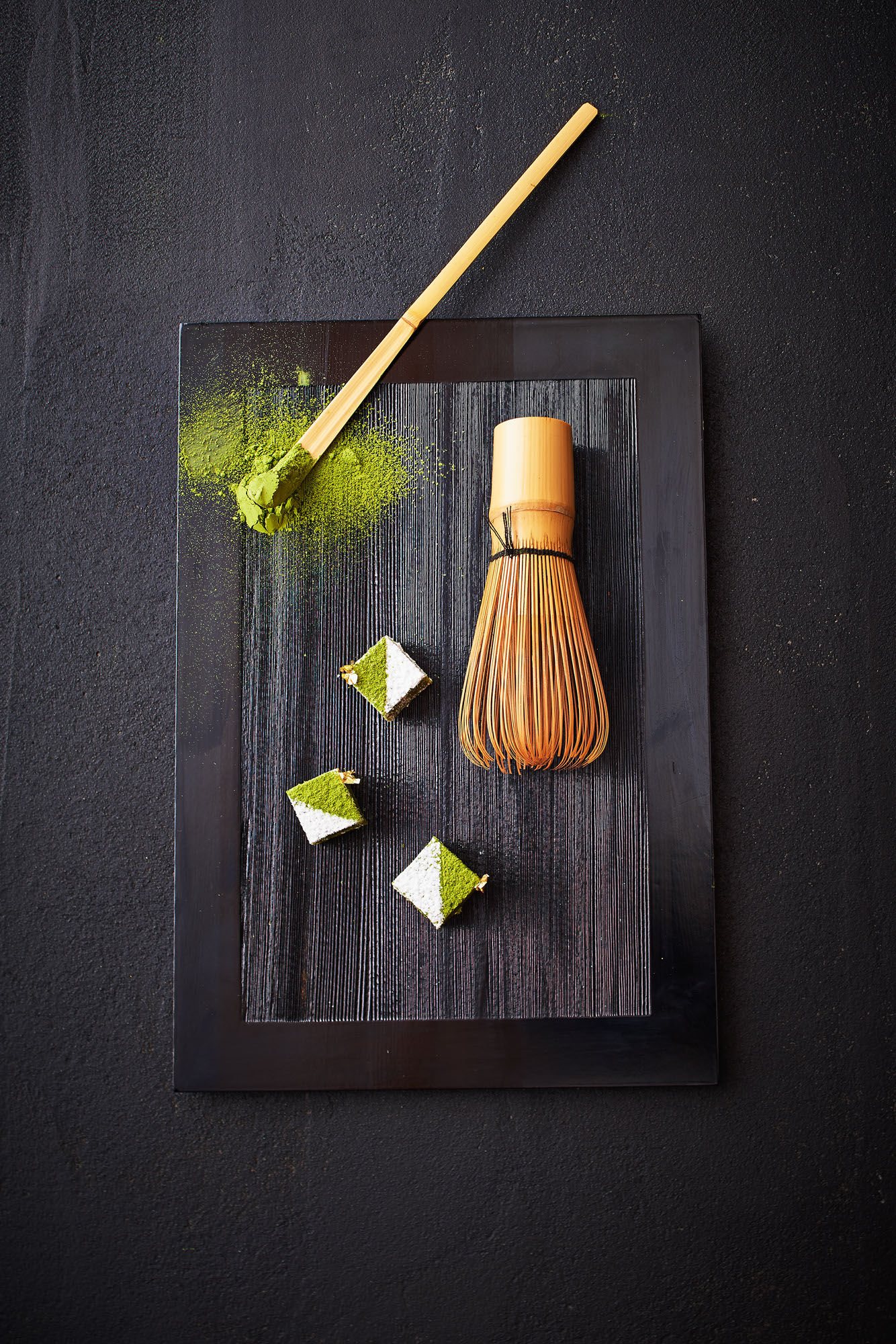 Foodfoto-Patisserie-0036