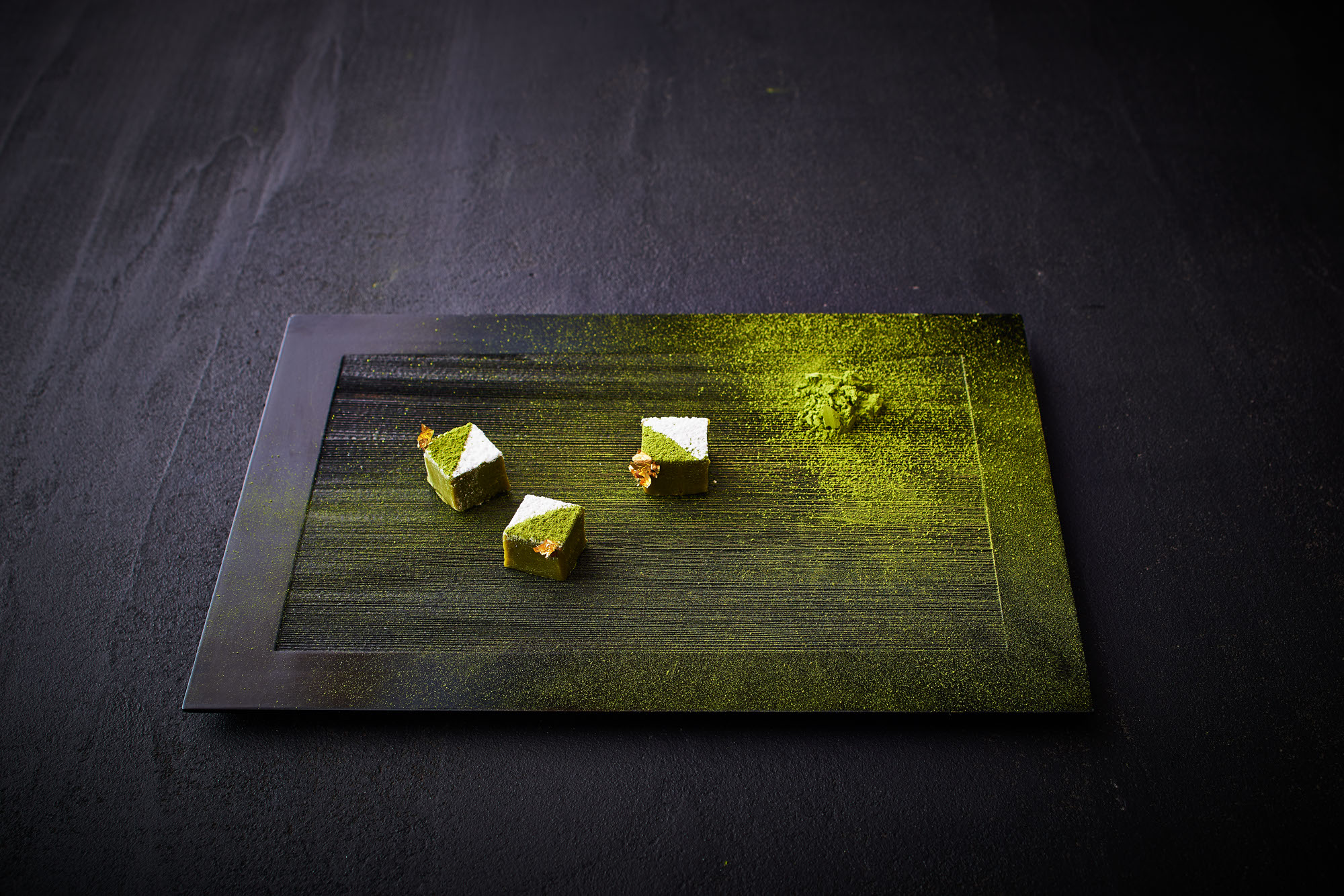 Foodfoto-Patisserie-0037
