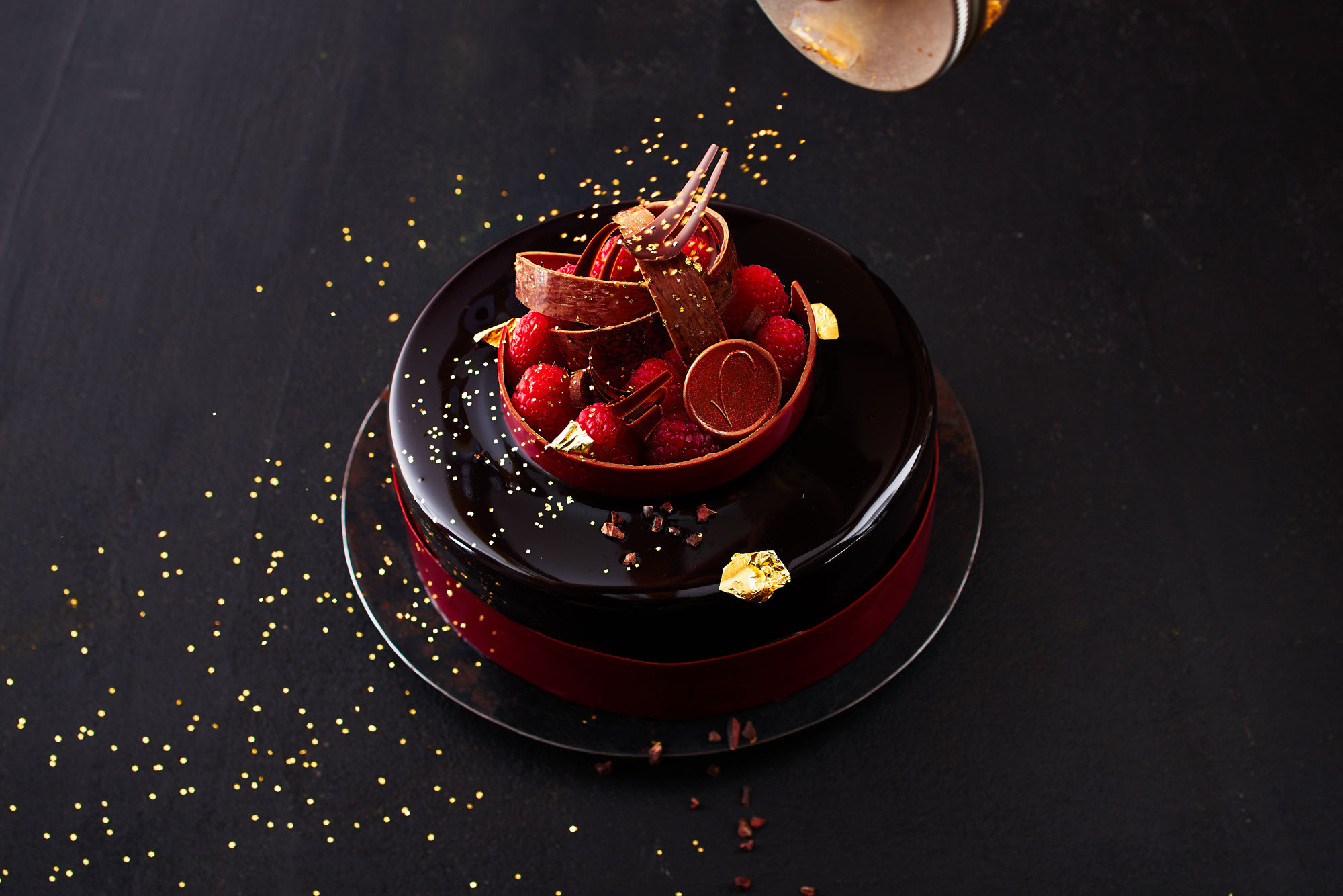Foodfoto-Patisserie-0039