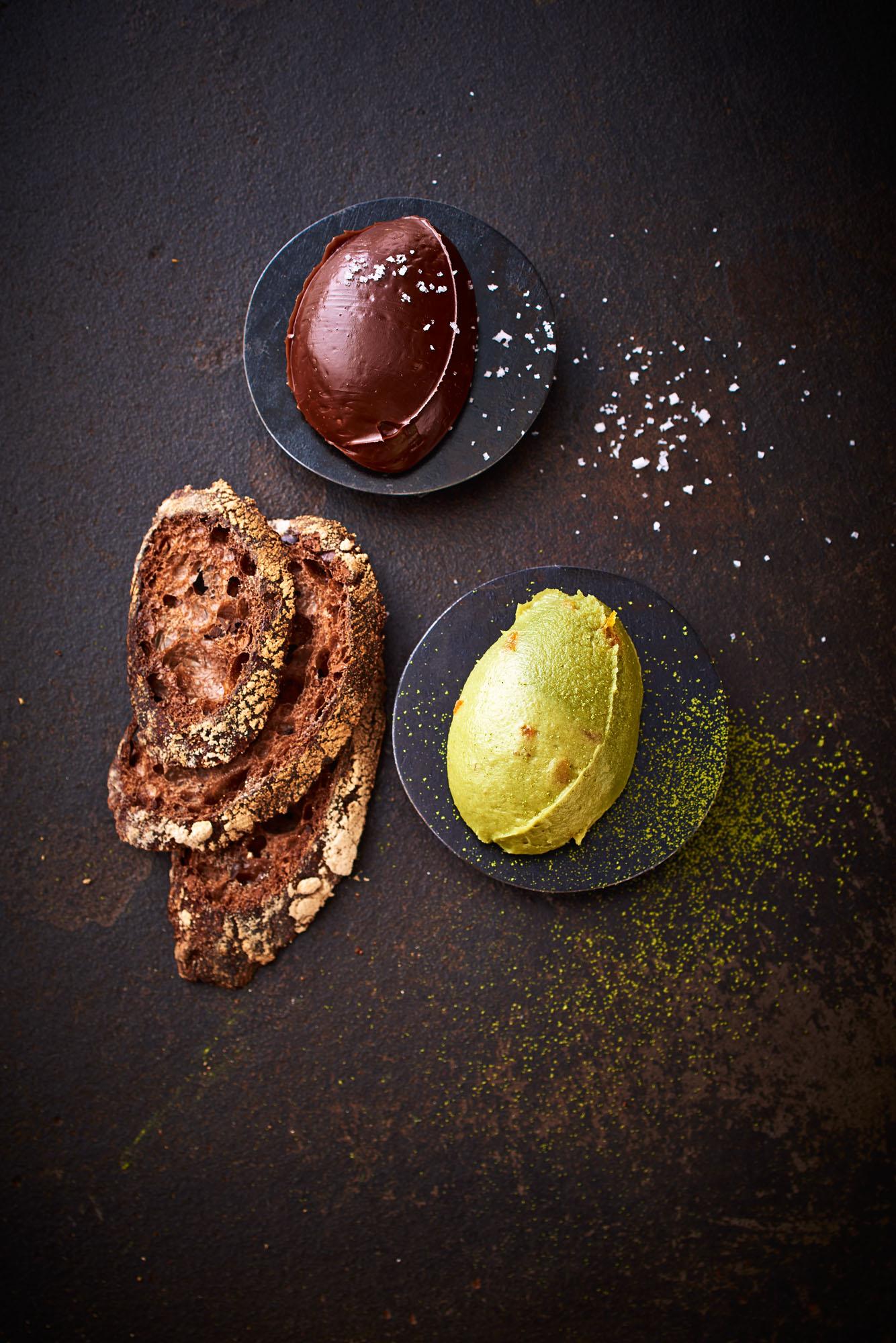 Foodfoto-Patisserie-0057